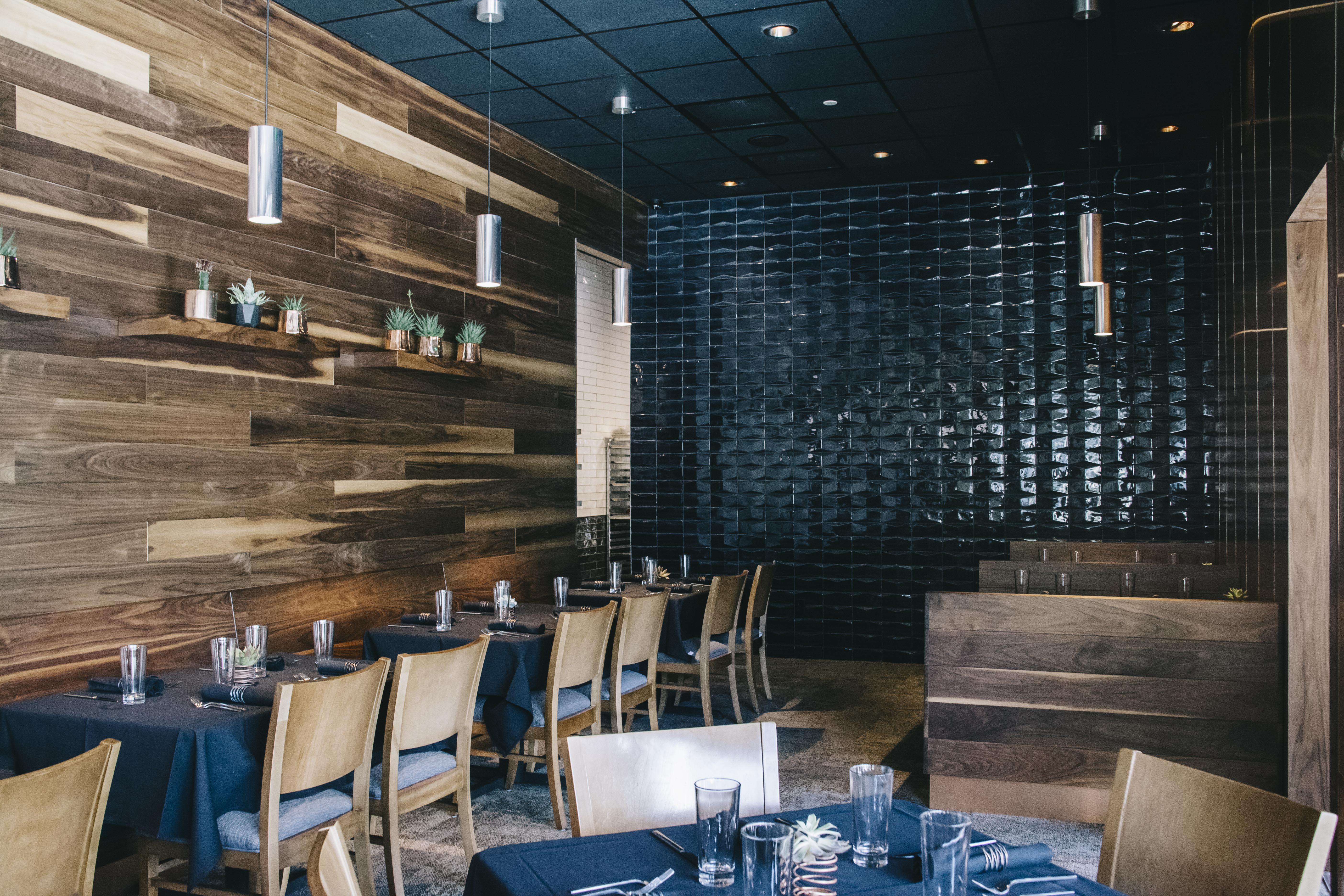 16 excellent date night restaurants in nashville