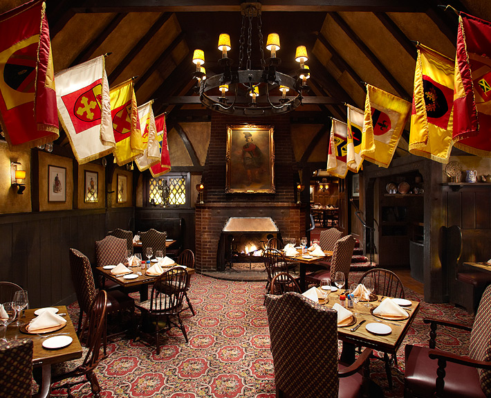 14 Fantastic Keto Friendly Restaurants In Los Angeles