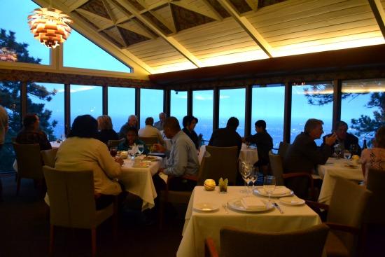 Boulder restaurants: restaurant reviews by 10best.