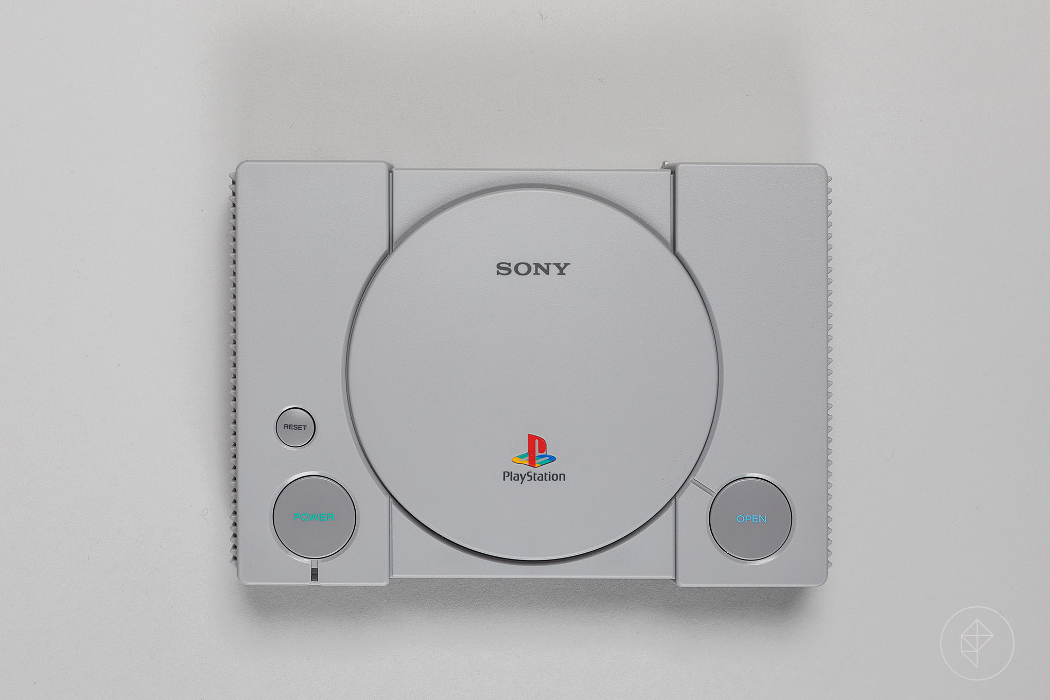 dreamcast emulation on playstation classic