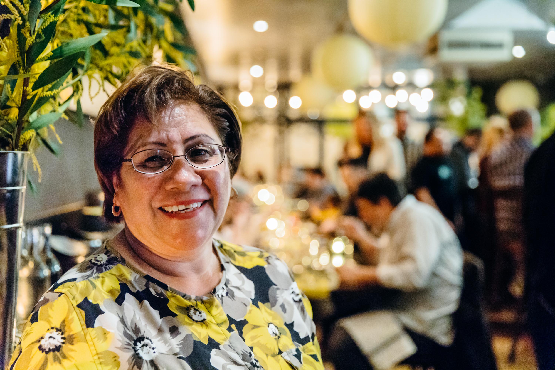 Popular Pop-Up El Pípila Opens Permanent Restaurant in SoMa