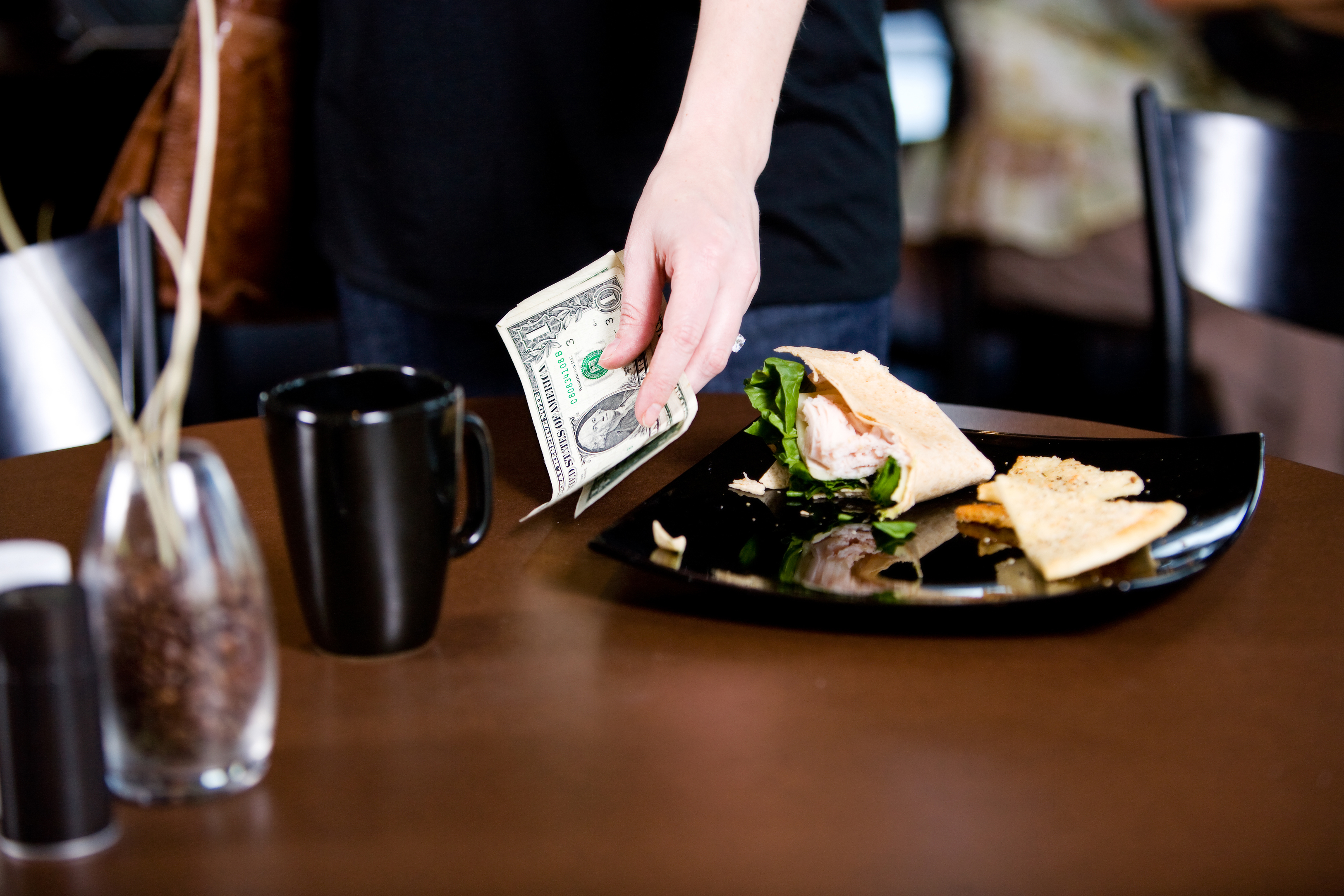 Lawmakers Approve Major Changes to Michigan's New Minimum Wage, Paid Sick Leave Laws