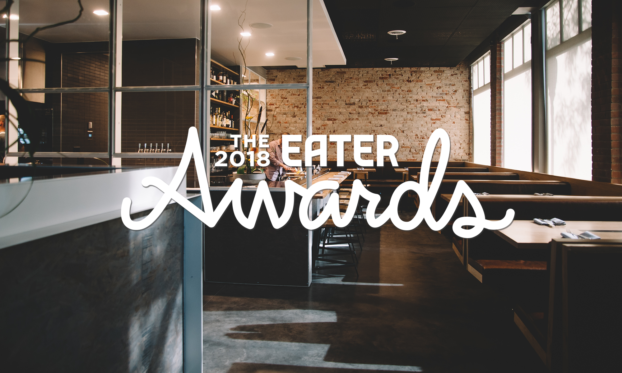 Denver's Eater Awards Winners 2018