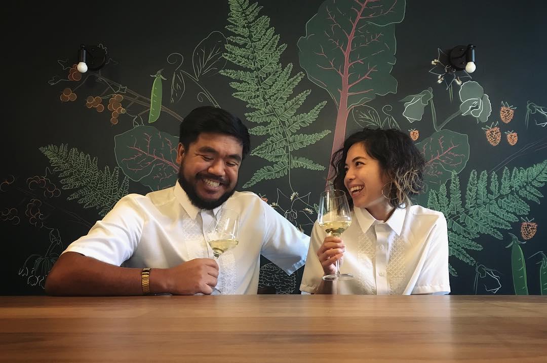 Cutting-Edge Filipino Cuisine Arrives in Hillman City