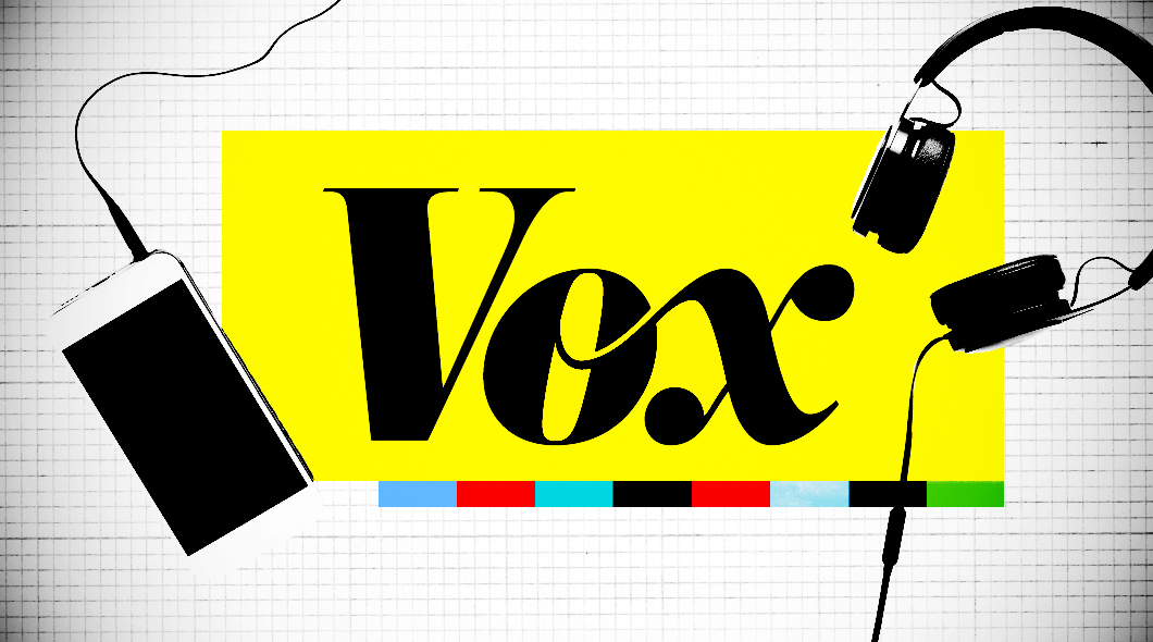 13 of Vox's best podcast episodes of 2018