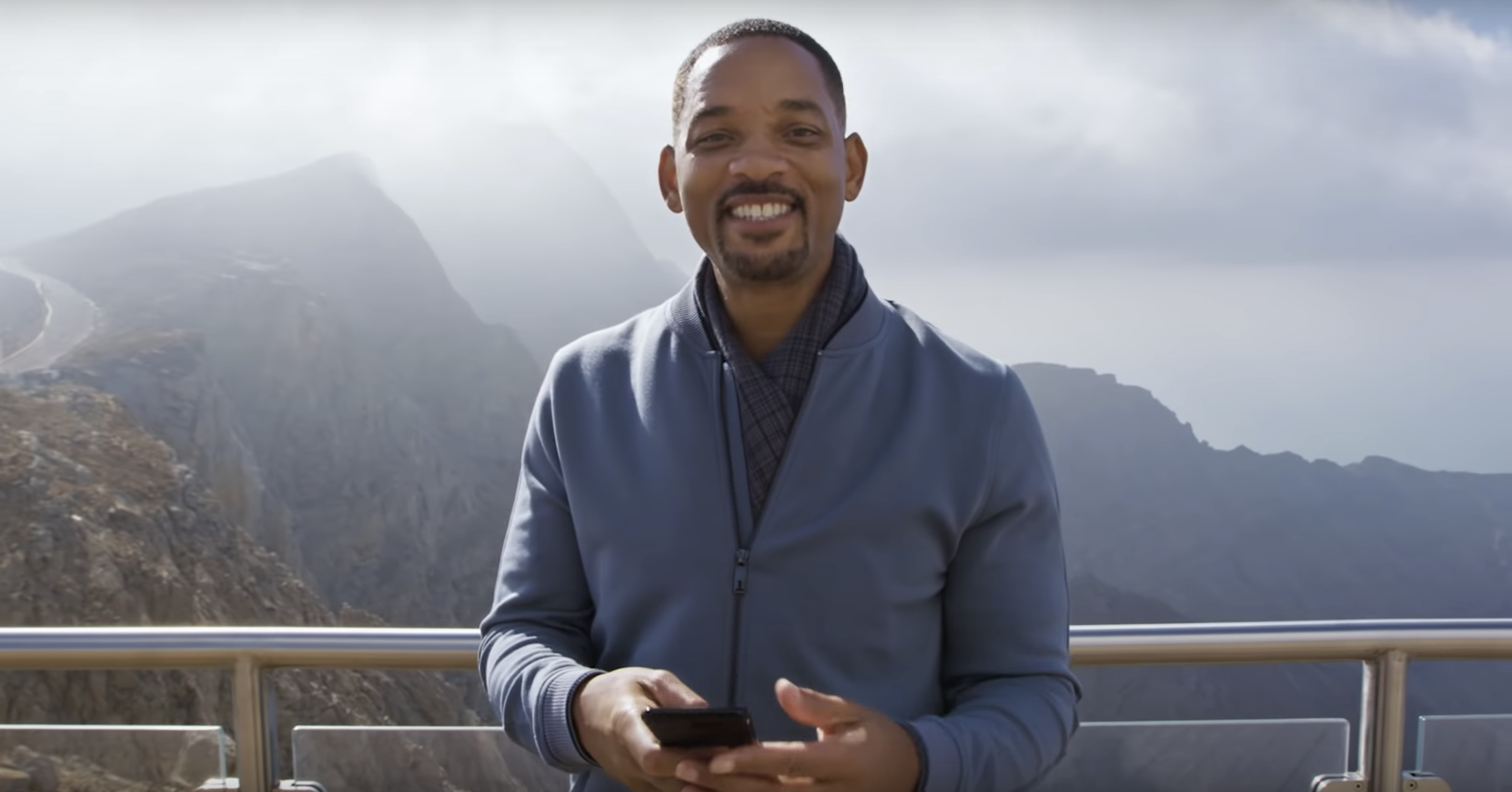 YouTube Rewind hides its community's biggest moments to