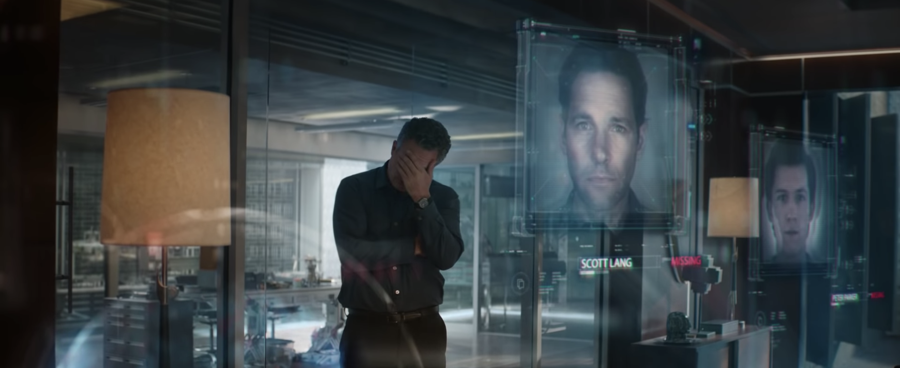 Avengers: Endgame could turn Ant-Man into one of its most