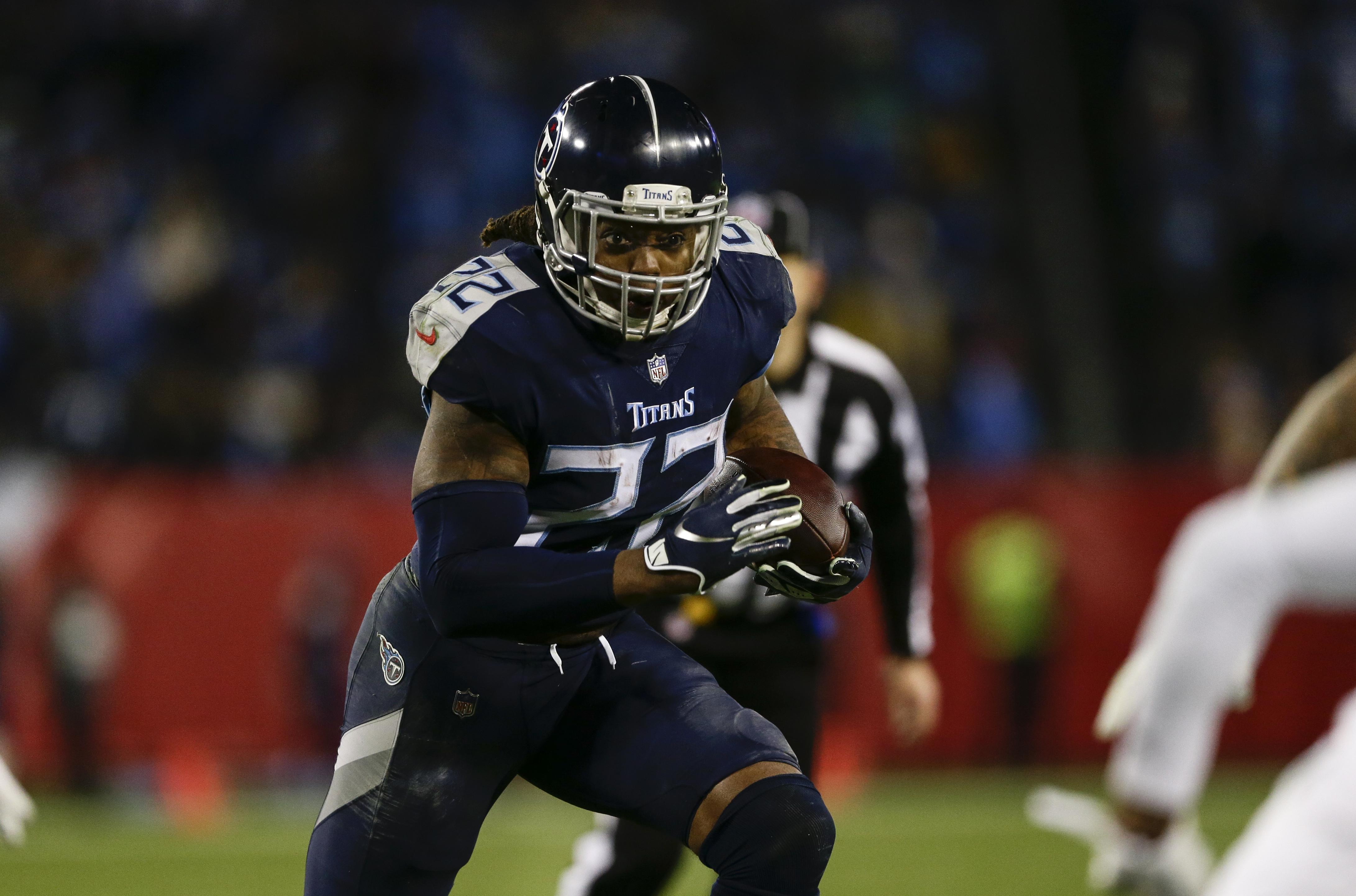 2019 NFL Game Picks - The Phinsider