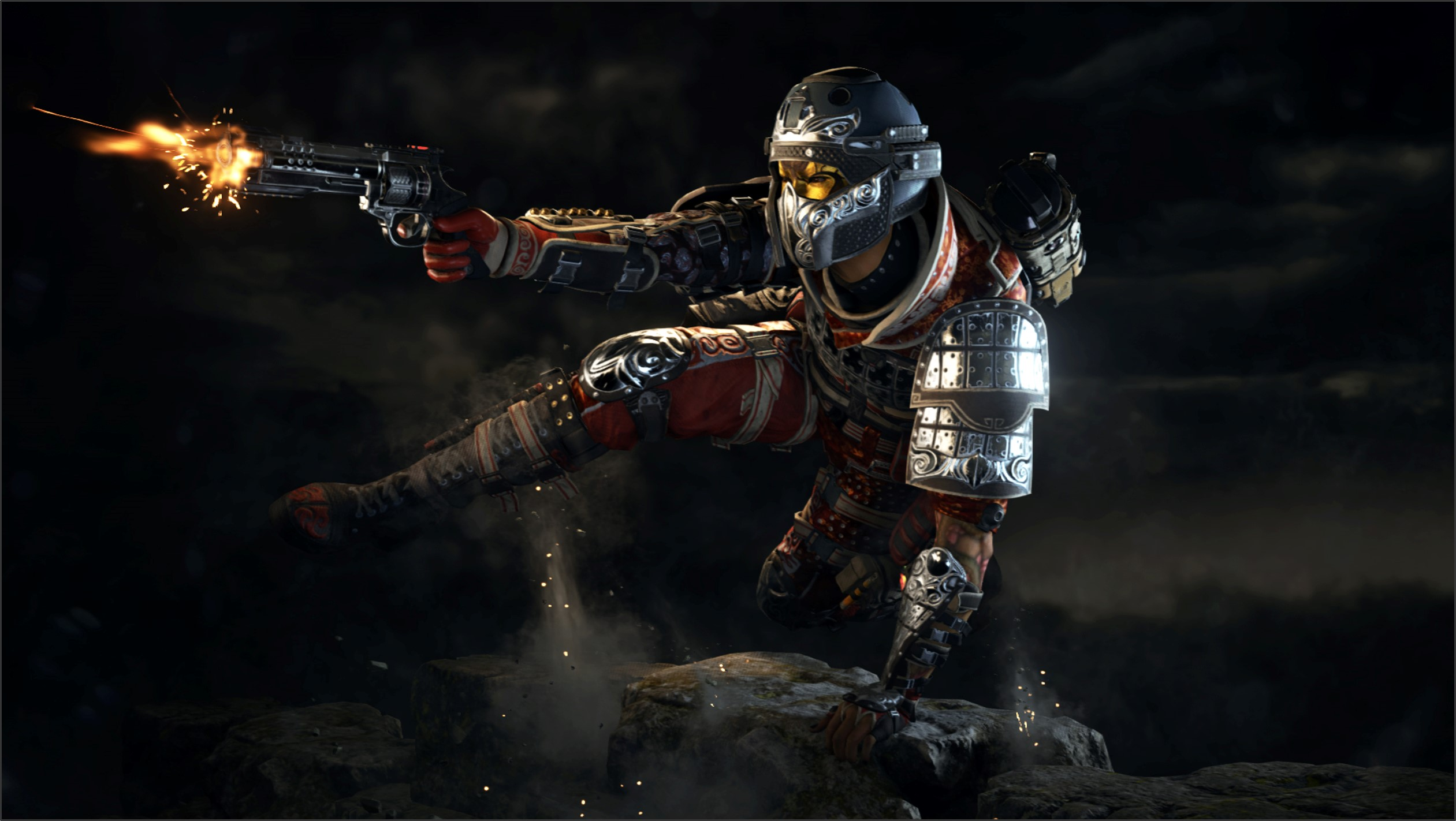 Call of Duty: Black Ops 4's Black Market bonuses will soon be easier to unlock