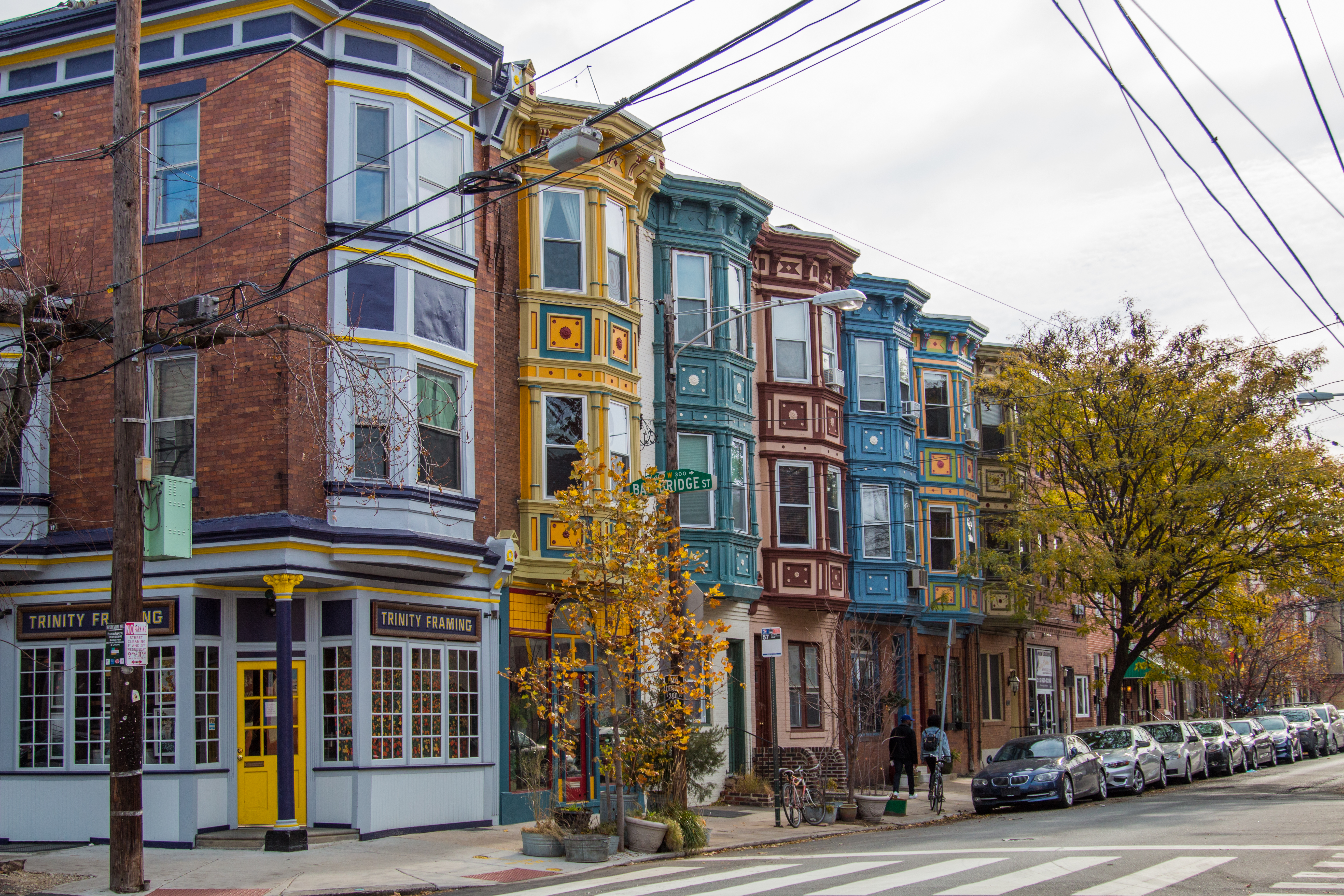 12 Non Touristy Places In Philly To Take Out Of Town Visitors