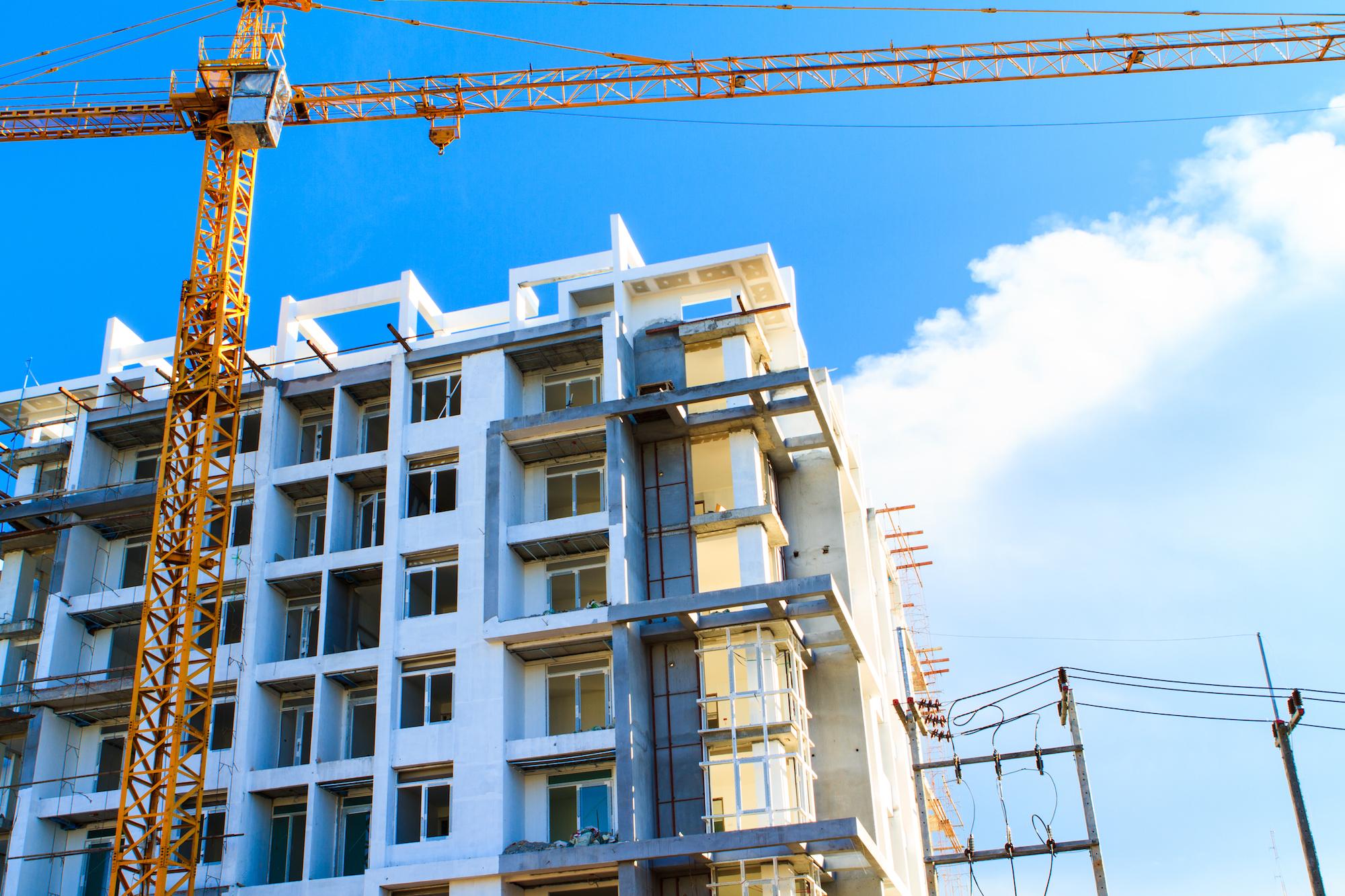 Elizabeth Warren doubles down on affordable housing legislation
