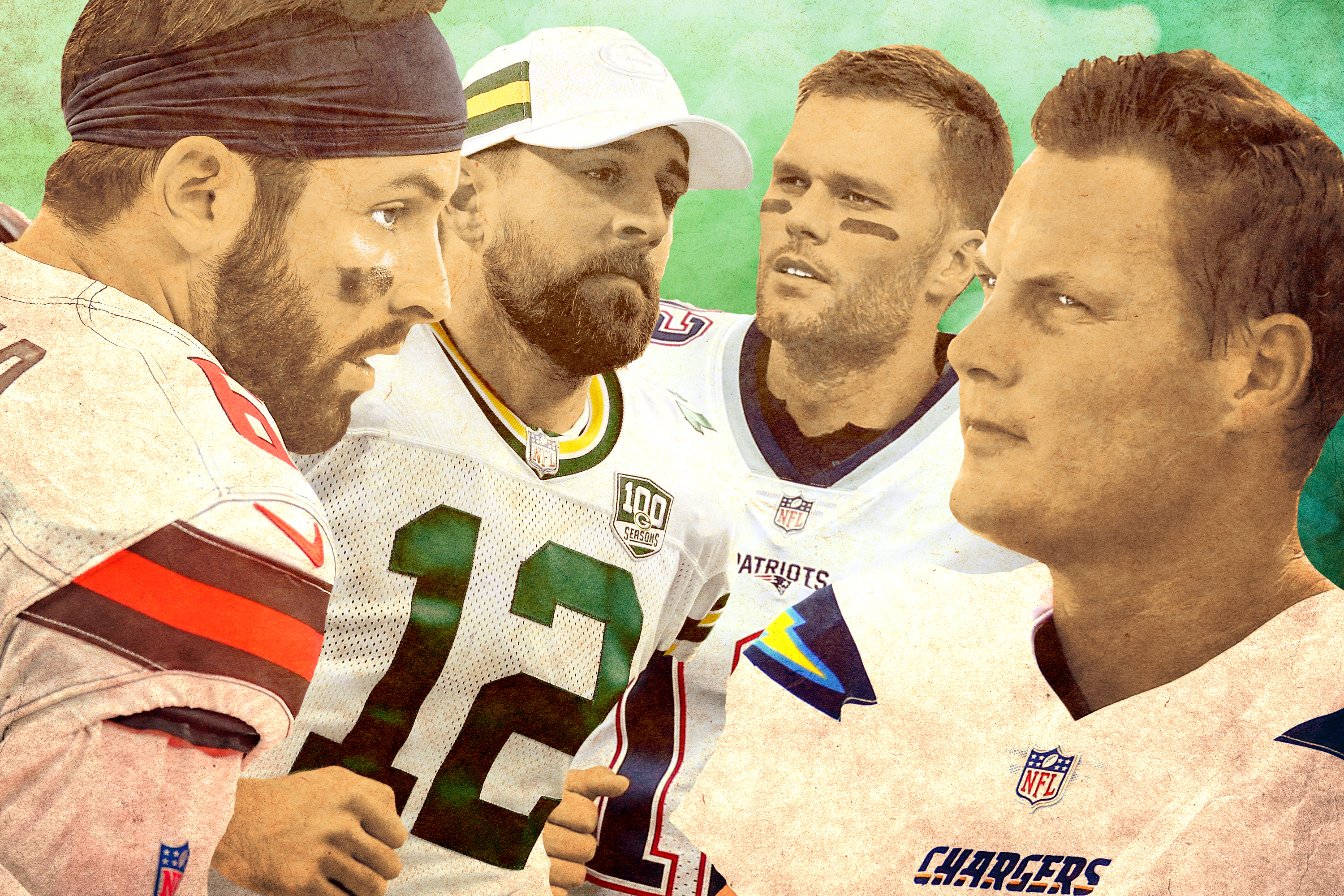 Chaos Theory  The Most Absurd NFL Playoff Scenarios Still Possible 336a7cf6a