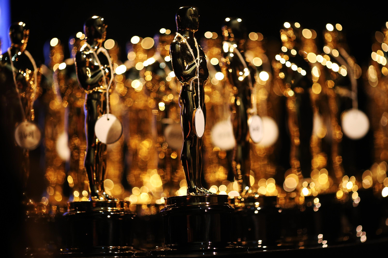 The 2019 Academy Awards will air Sunday, February 24.