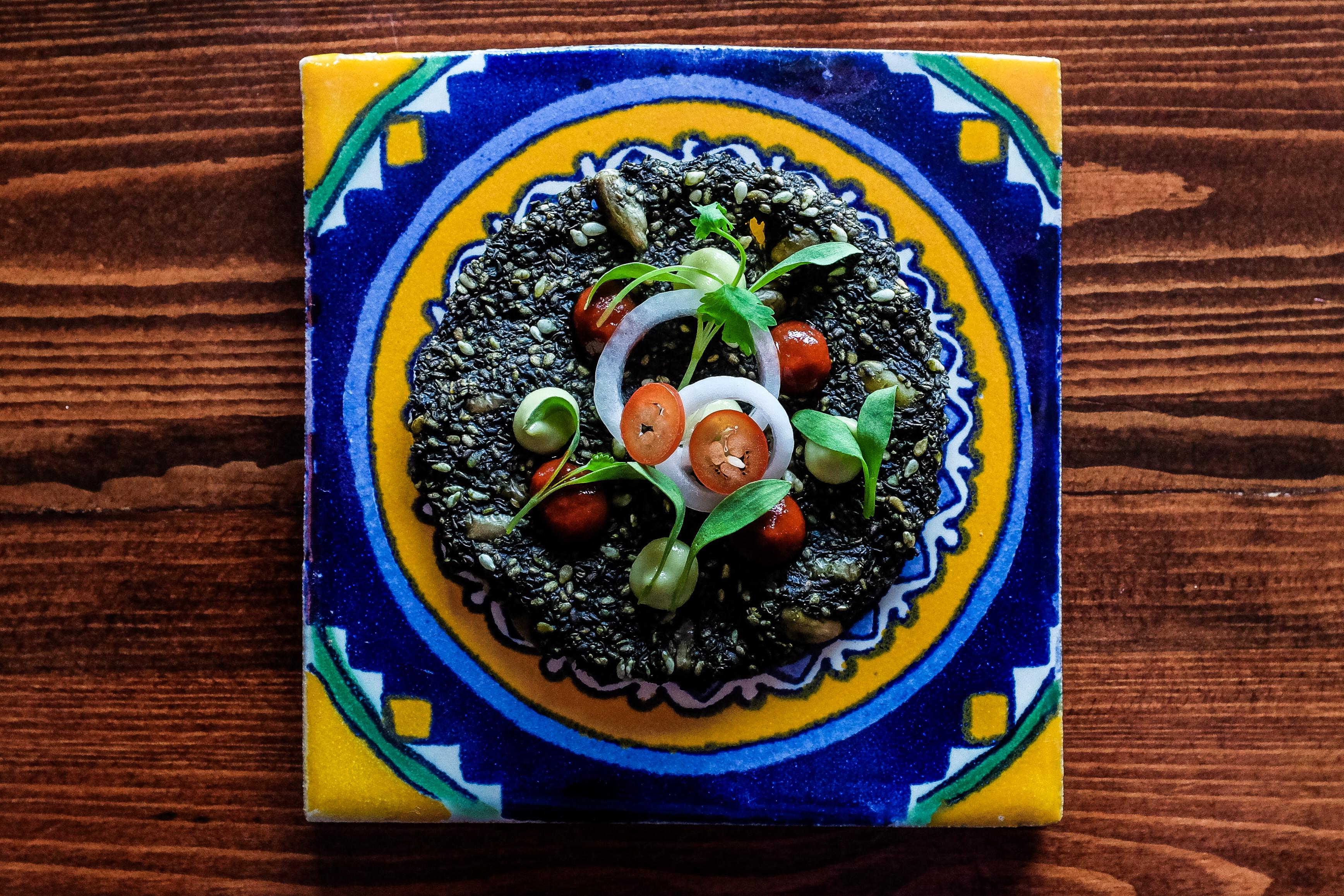 Chef of San Antonio Restaurant Mixtli Pleads No Contest to Assault Charge