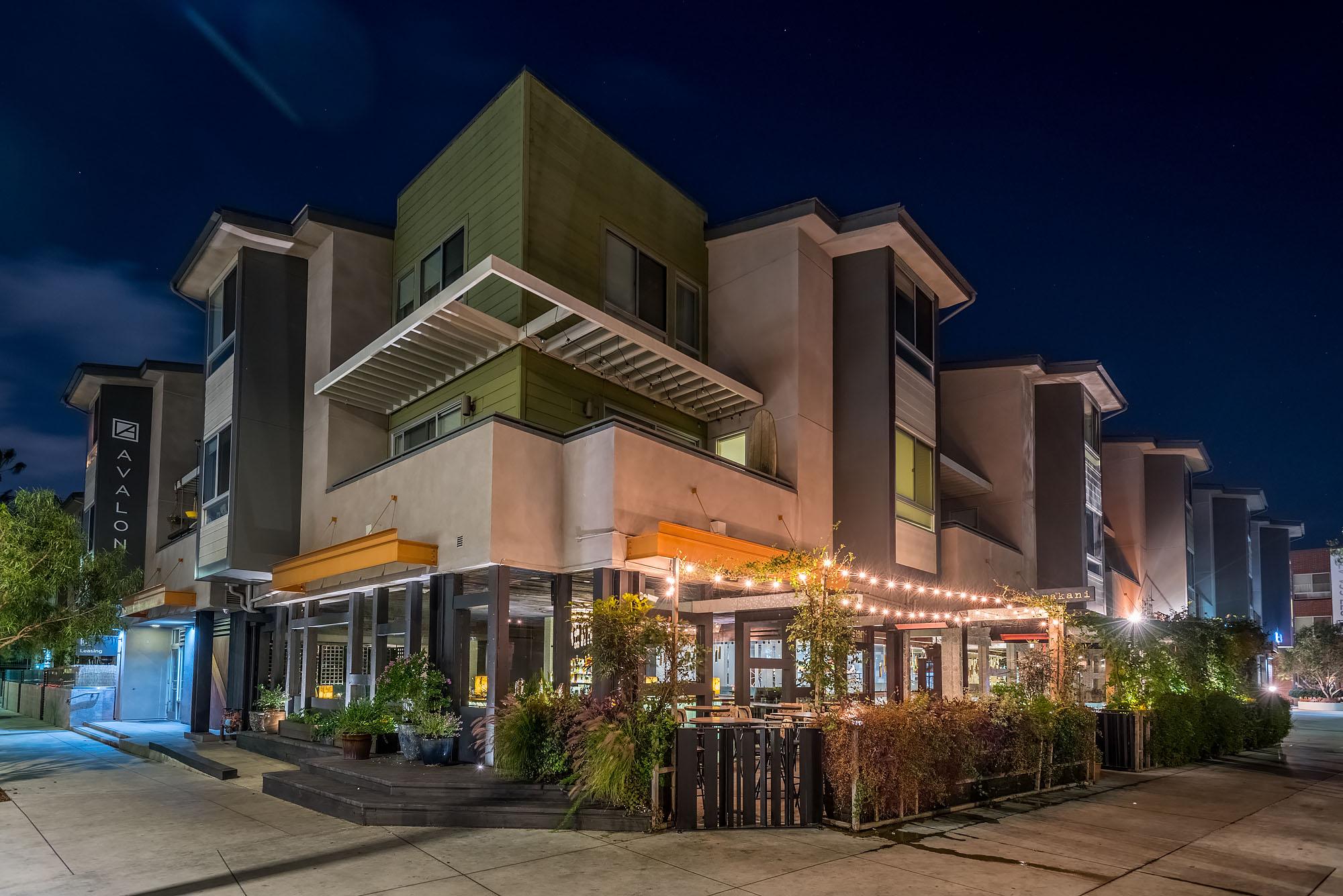 Forbes Calls Venice's Modern Korean Restaurant LA's Best New Undiscovered Gem