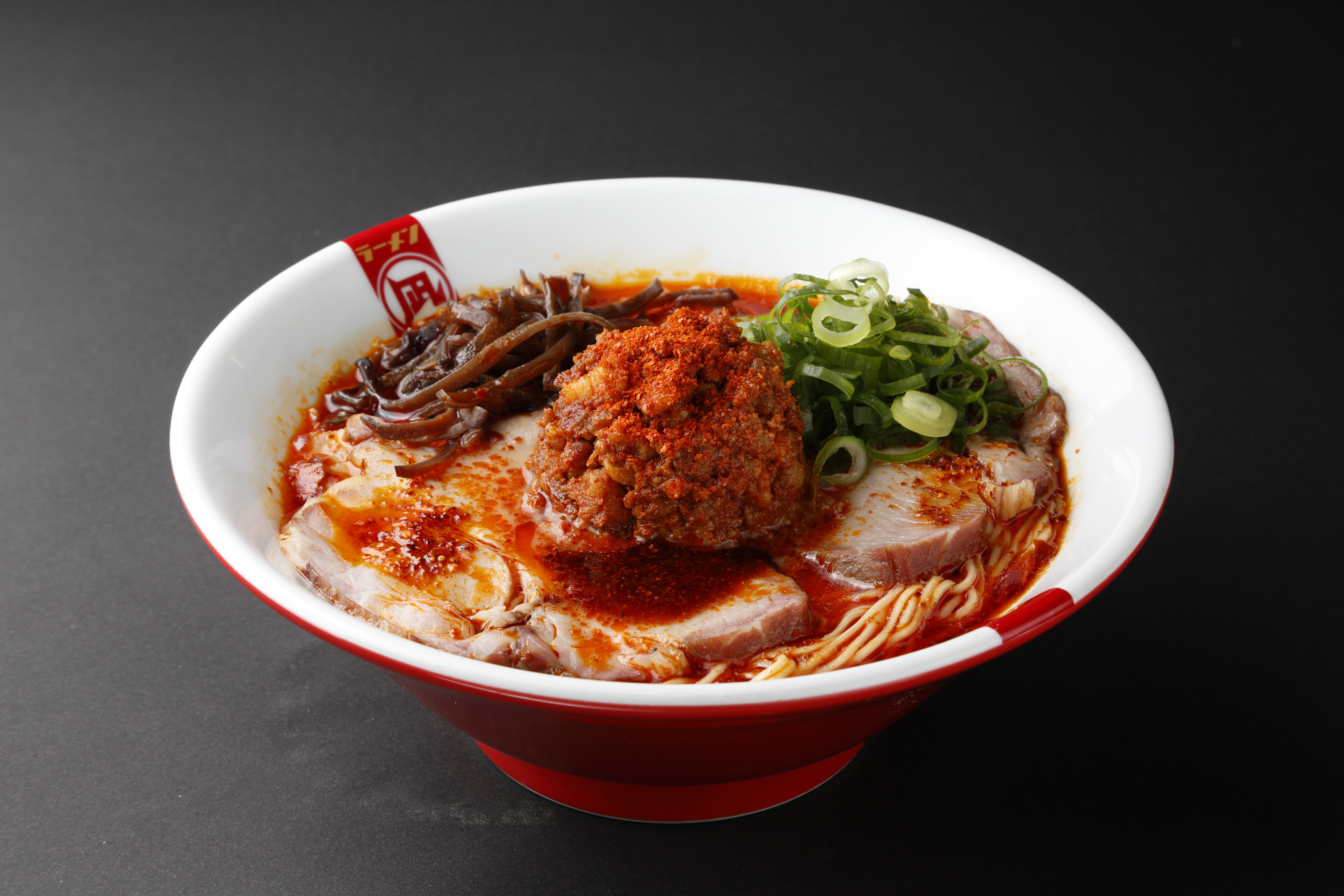 Uber Popular Japanese Ramen Chain Opens Second Bay Area Location