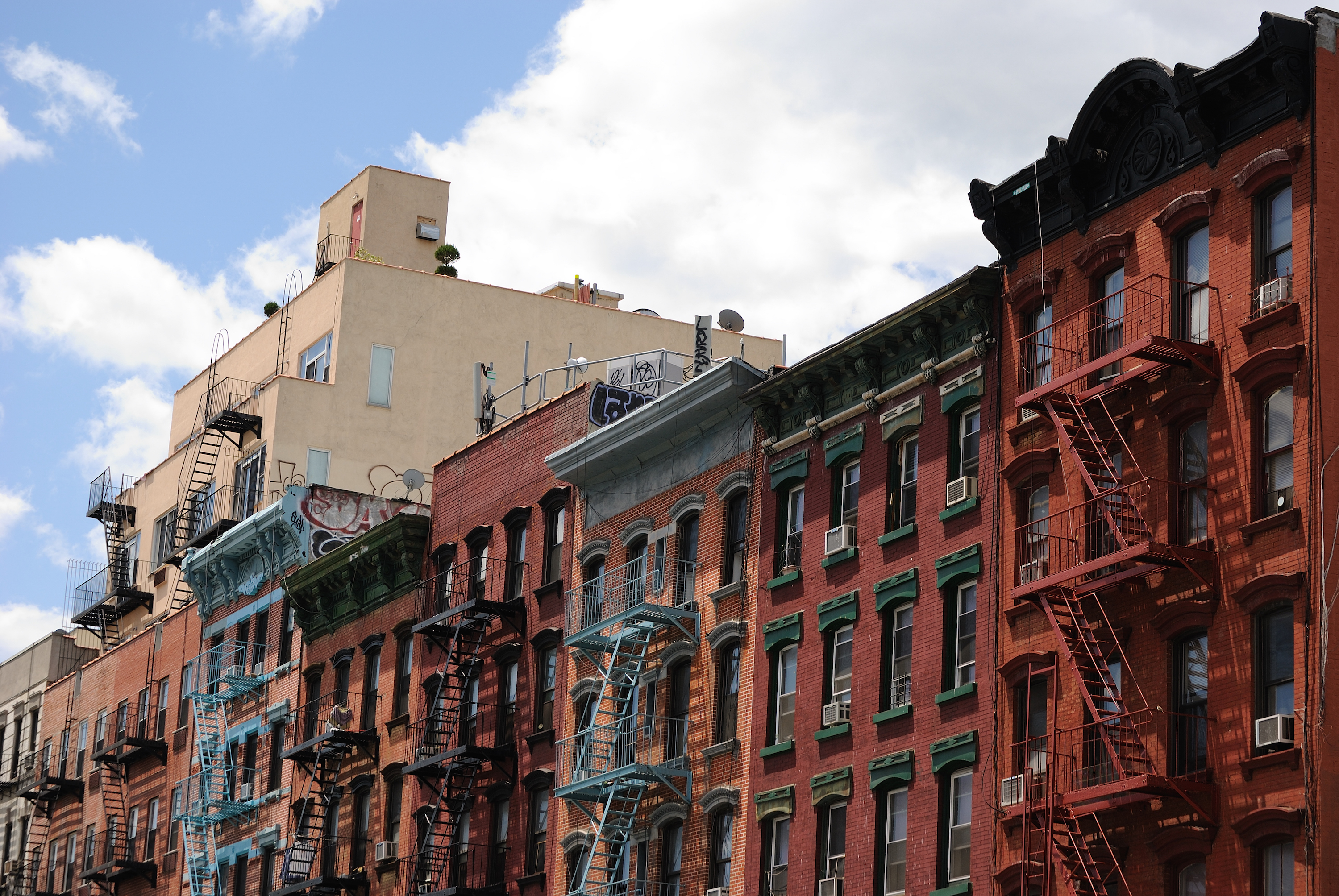 New DOB measure aims to stop landlords from flouting rent stabilization rules