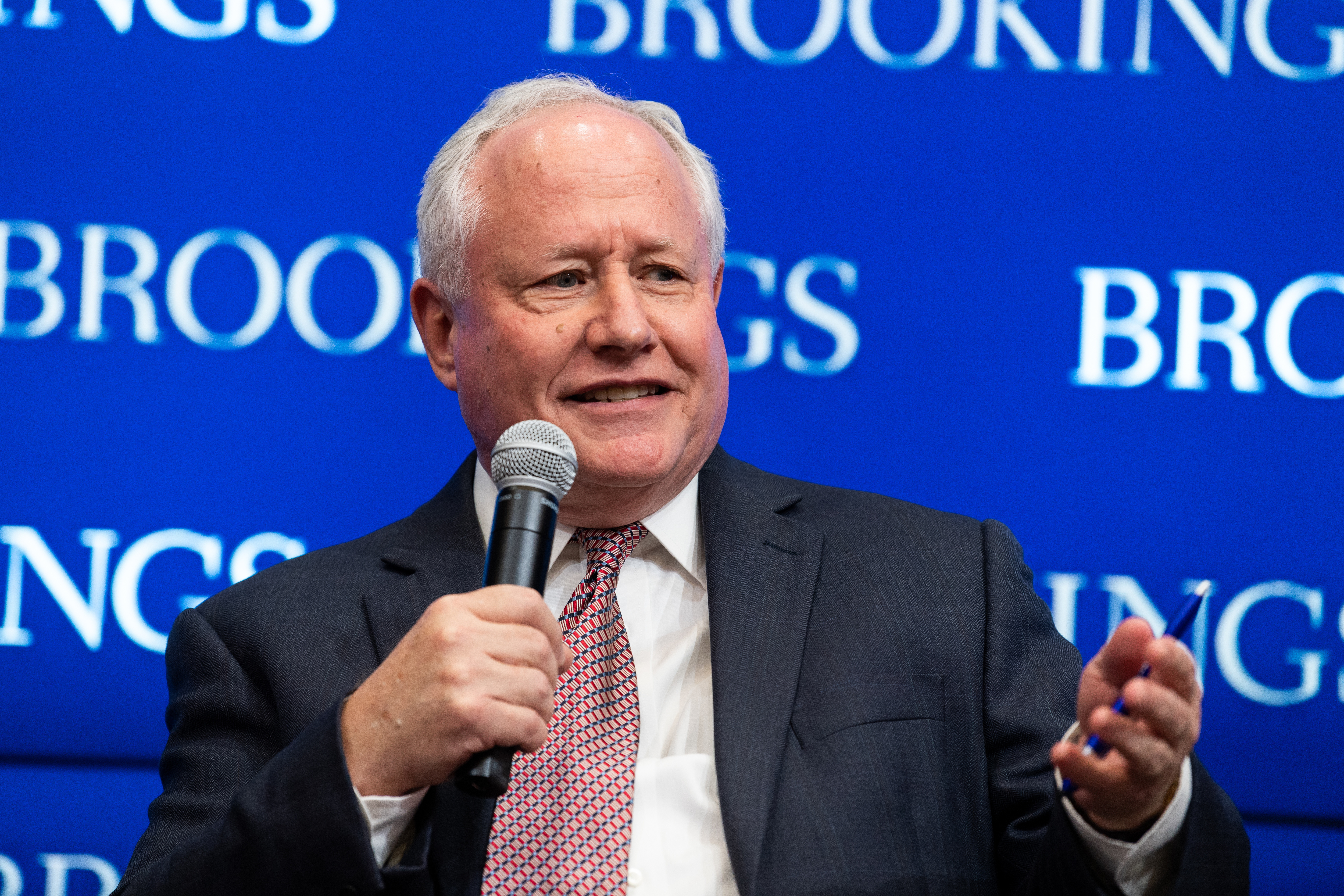 The Weekly Standard, a conservative magazine critical of Trump, is officially shutting down