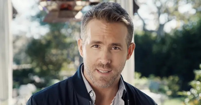 Ryan Reynolds Releases Commercial Riddled With Sarcastic One Liners About Portland Maker Culture