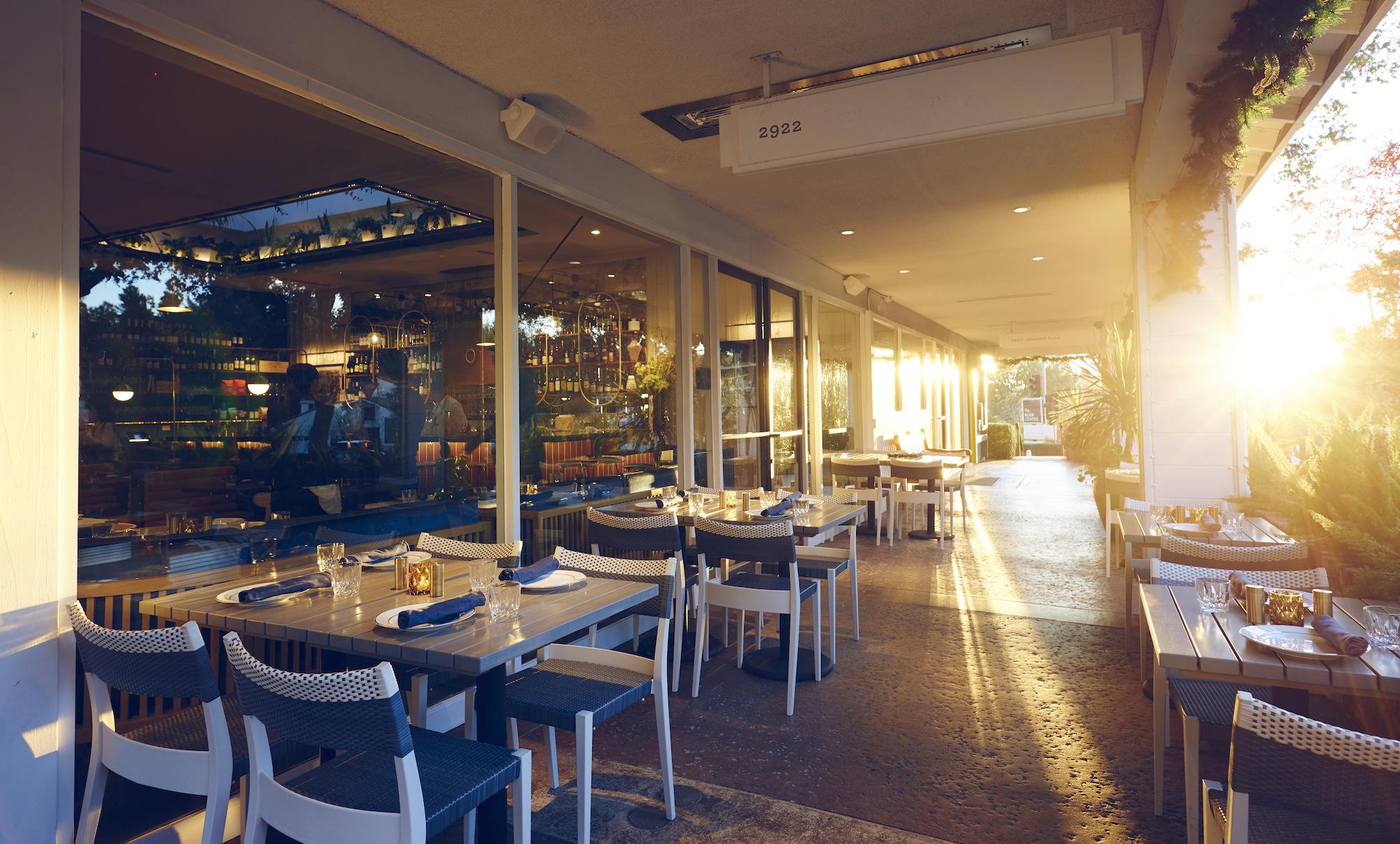 Eater LA Archives - LA Restaurant Openings - Page 4