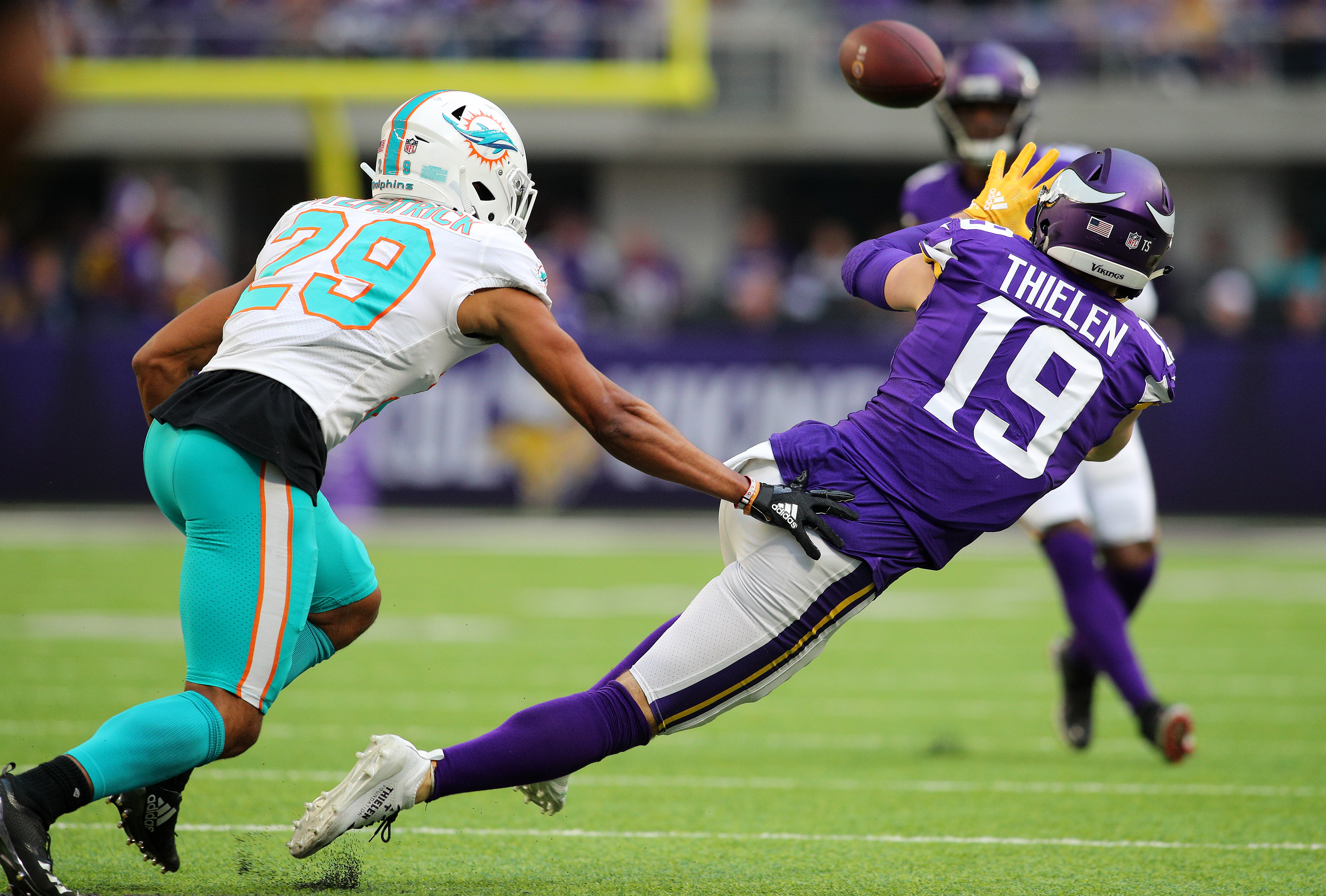 43335587 Where to watch Dolphins at Vikings: Live updates and scores - The ...
