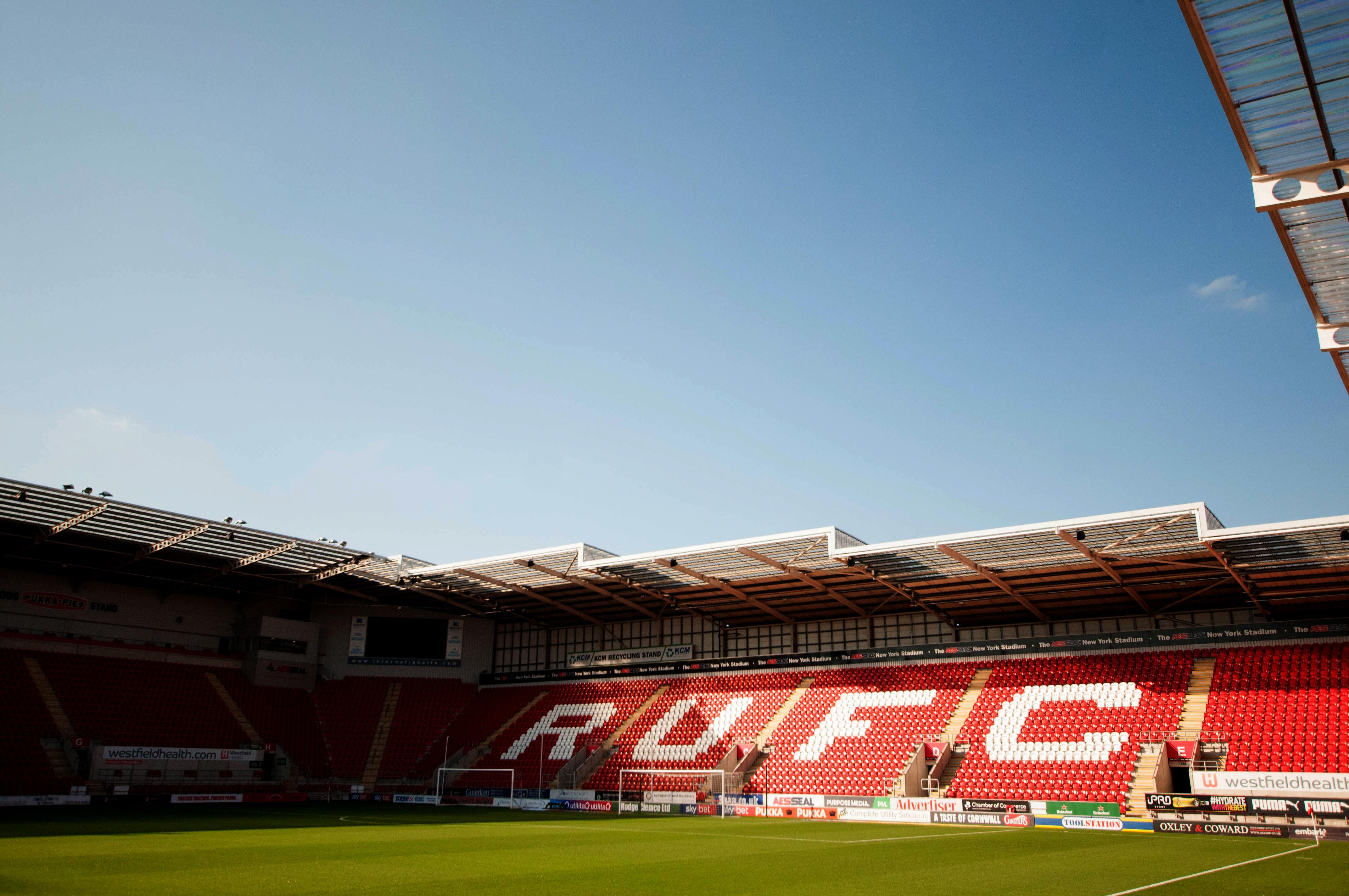 Rotherham United v Hull City - Sky Bet Championship