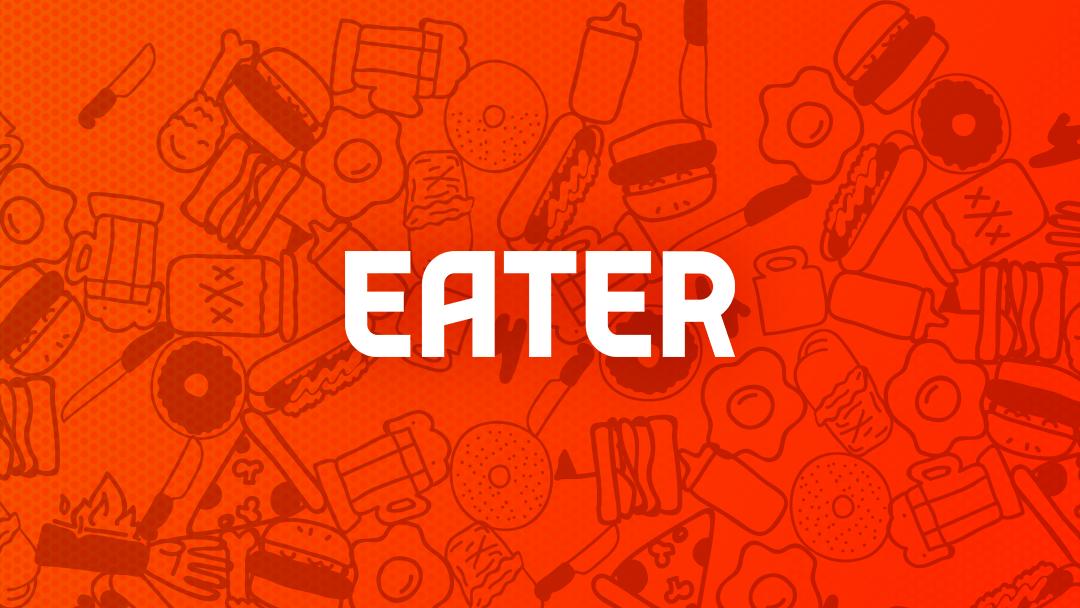 eater-default-full