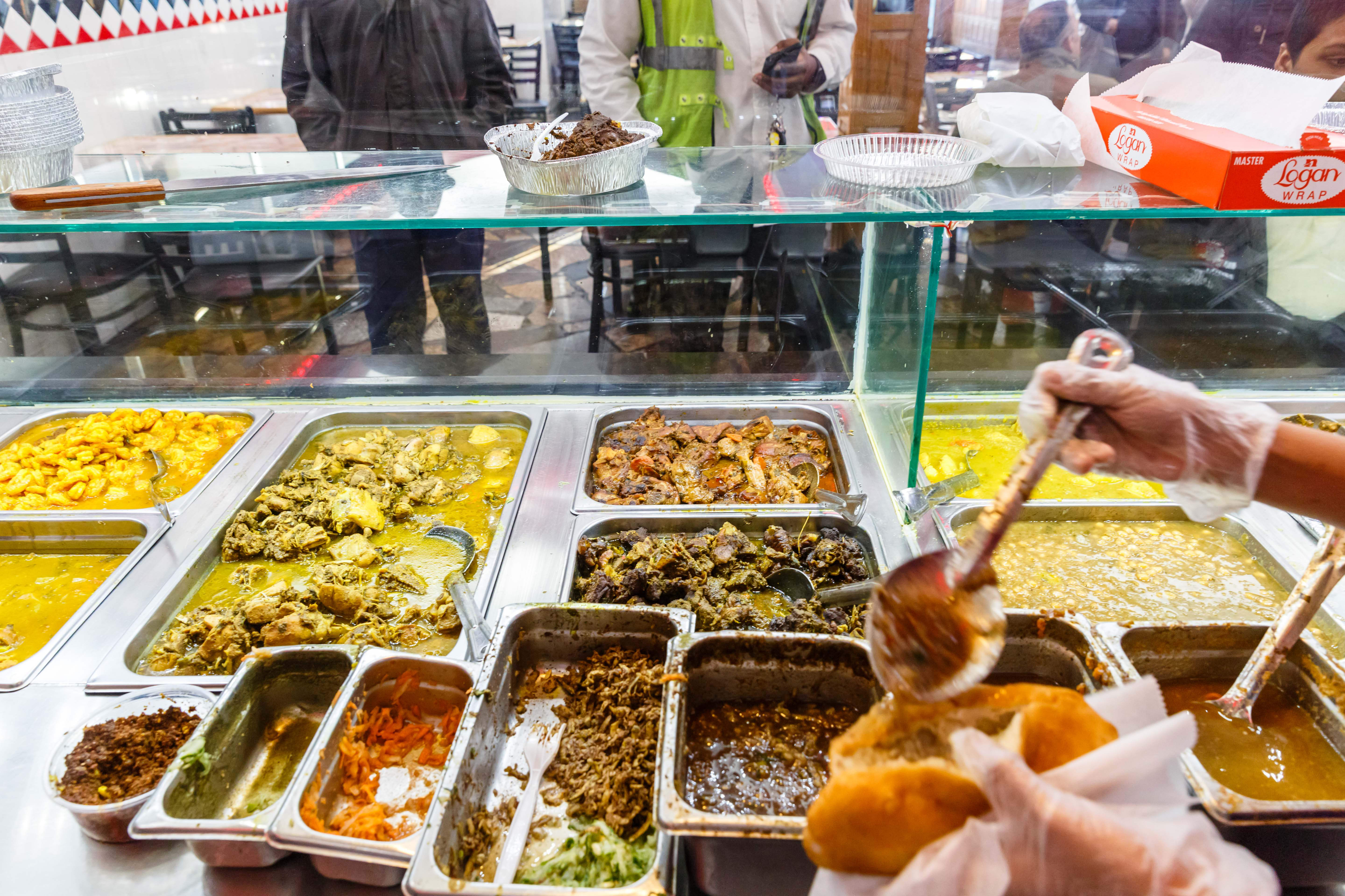 19 Excellent Global Curries to Try in NYC