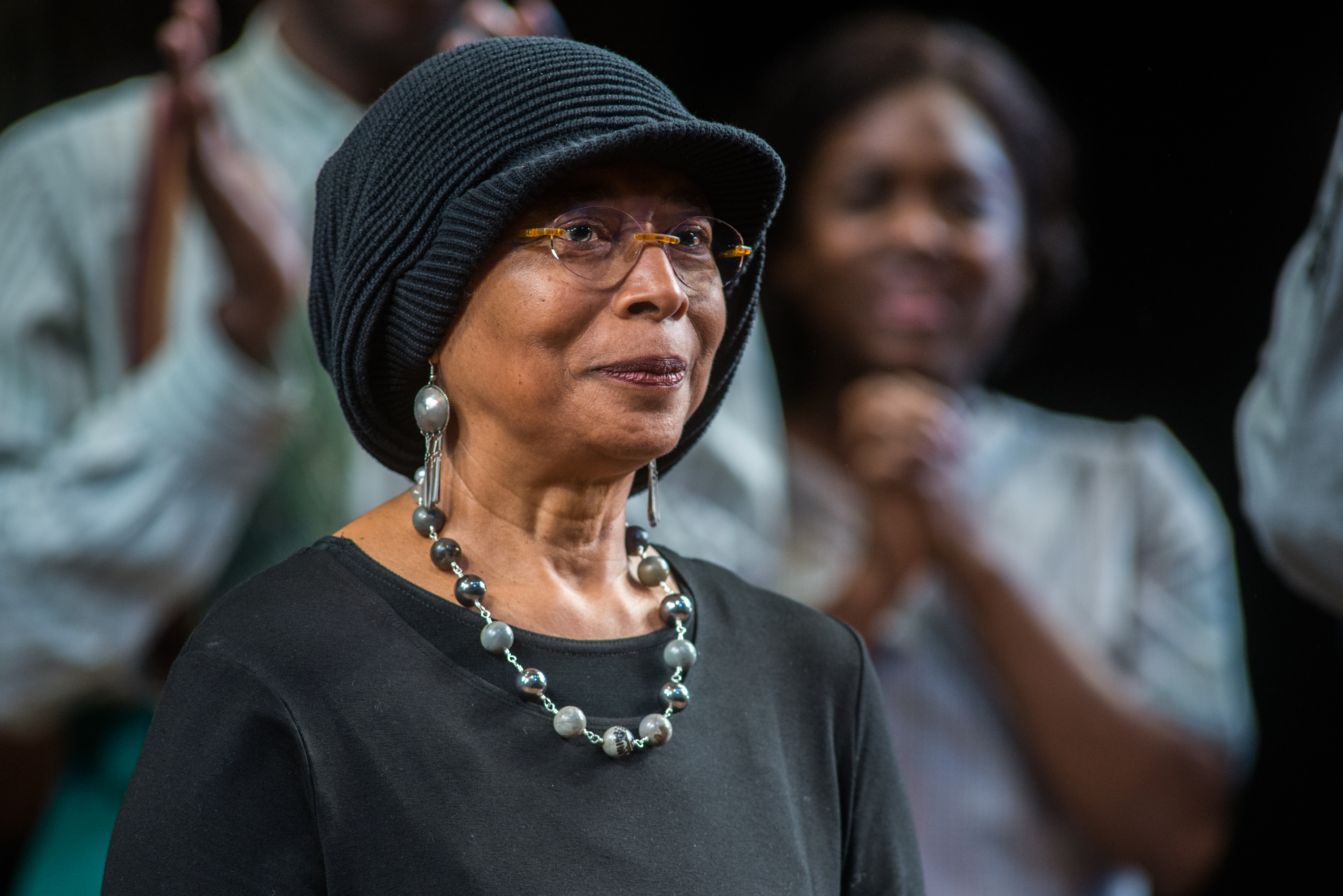 The Alice Walker anti-Semitism controversy, explained
