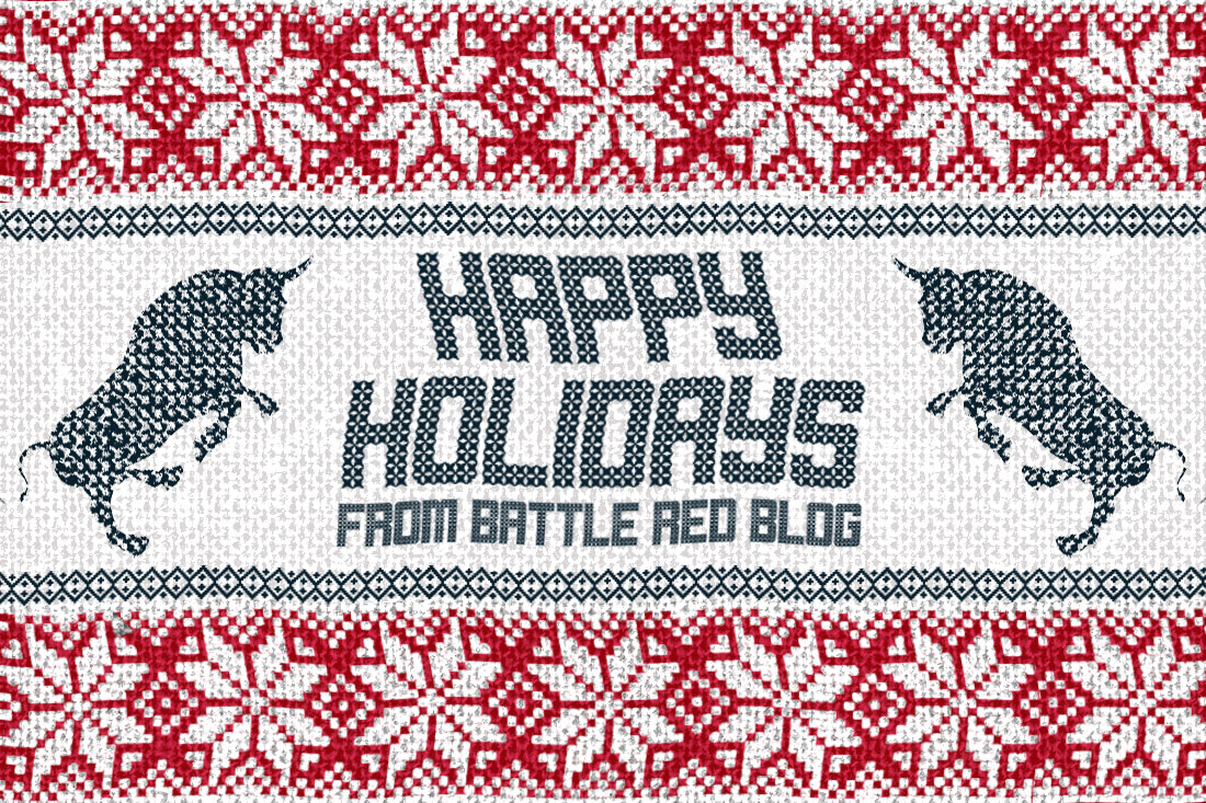 BRB_Holidays