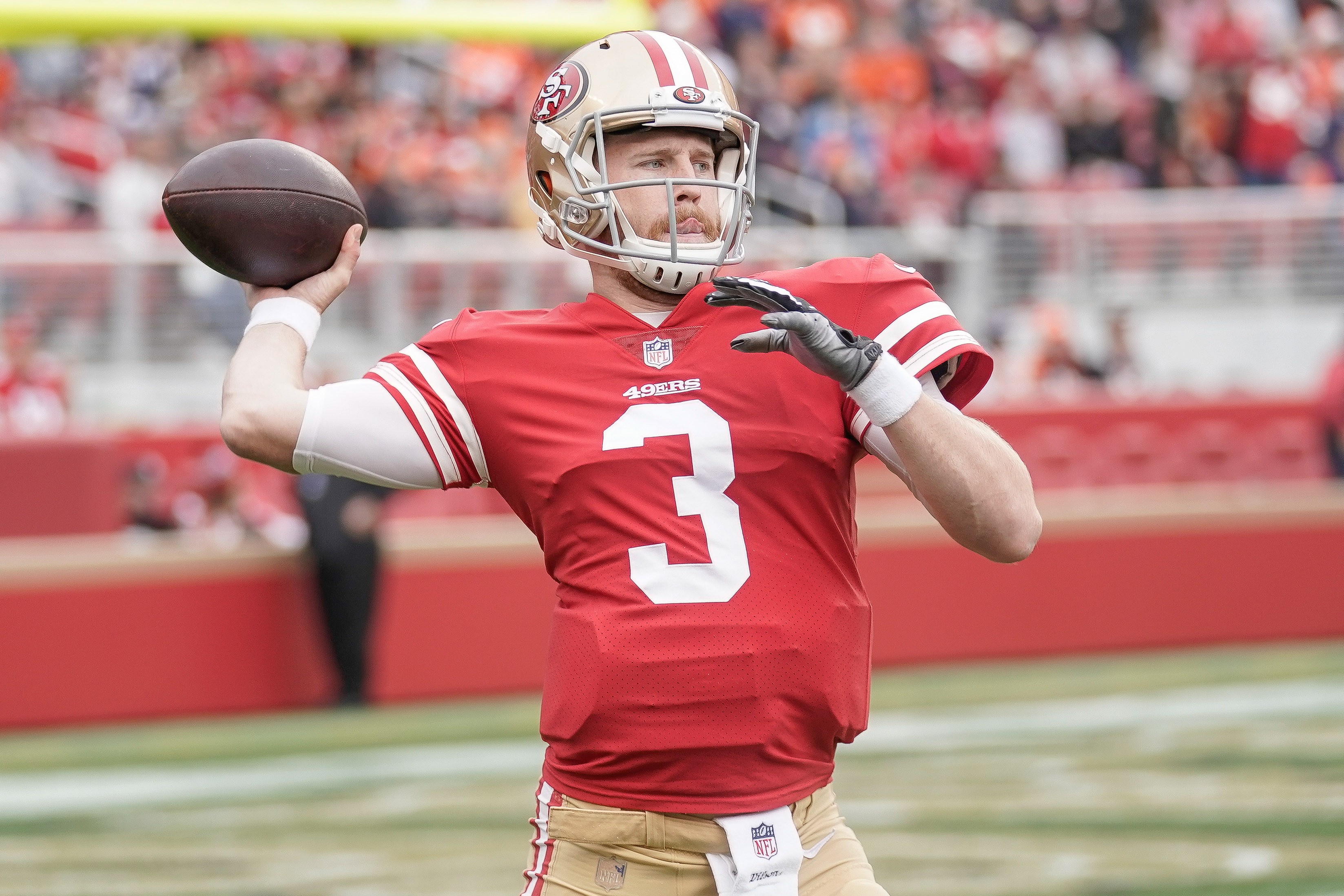 Niners Nation Archives - 49ers free agency 2019 - Page 5 4caa8073d