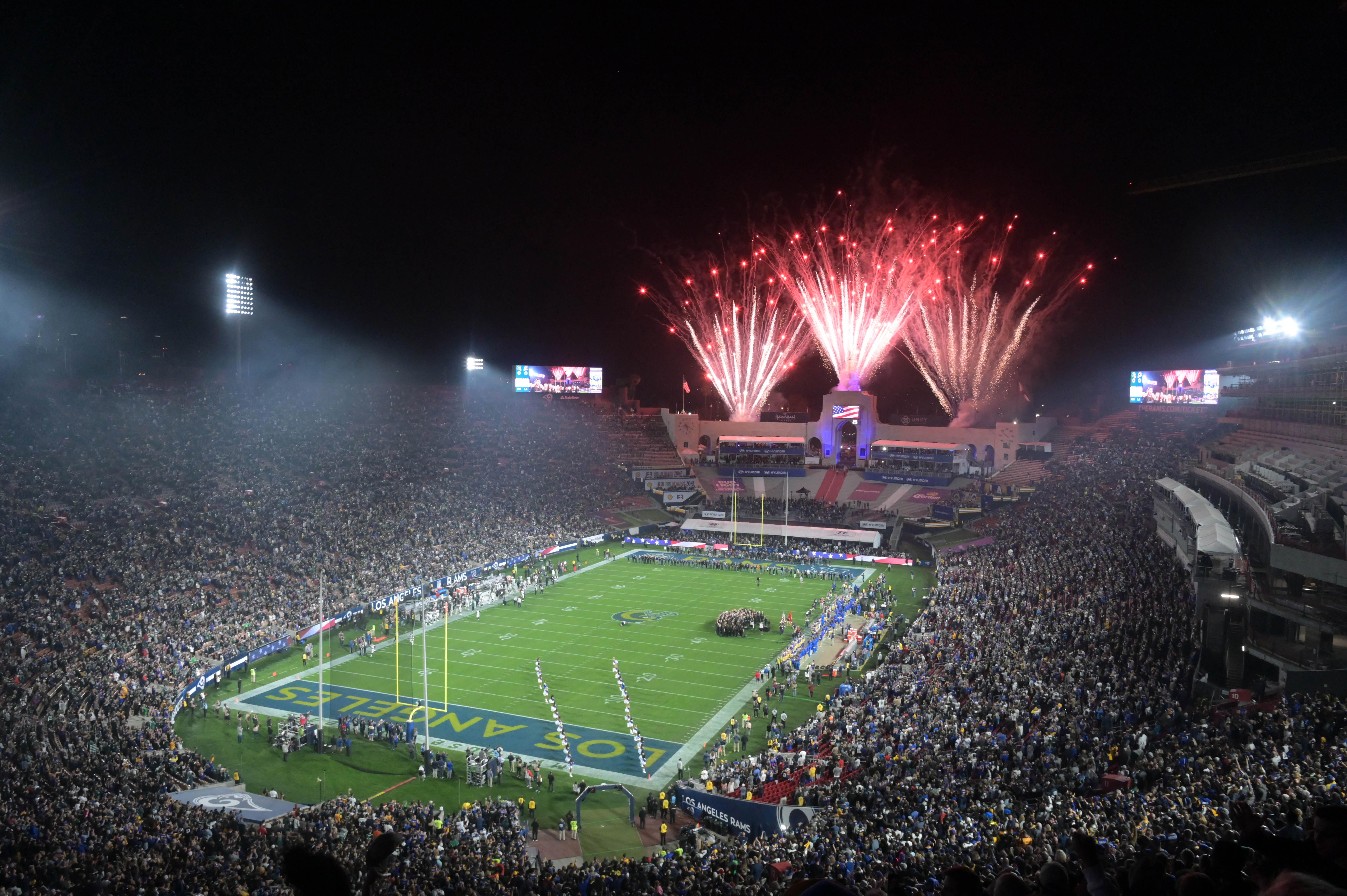 Calendar Of End Of December Leading Into January 2019 2019 NFL calendar   Turf Show Times