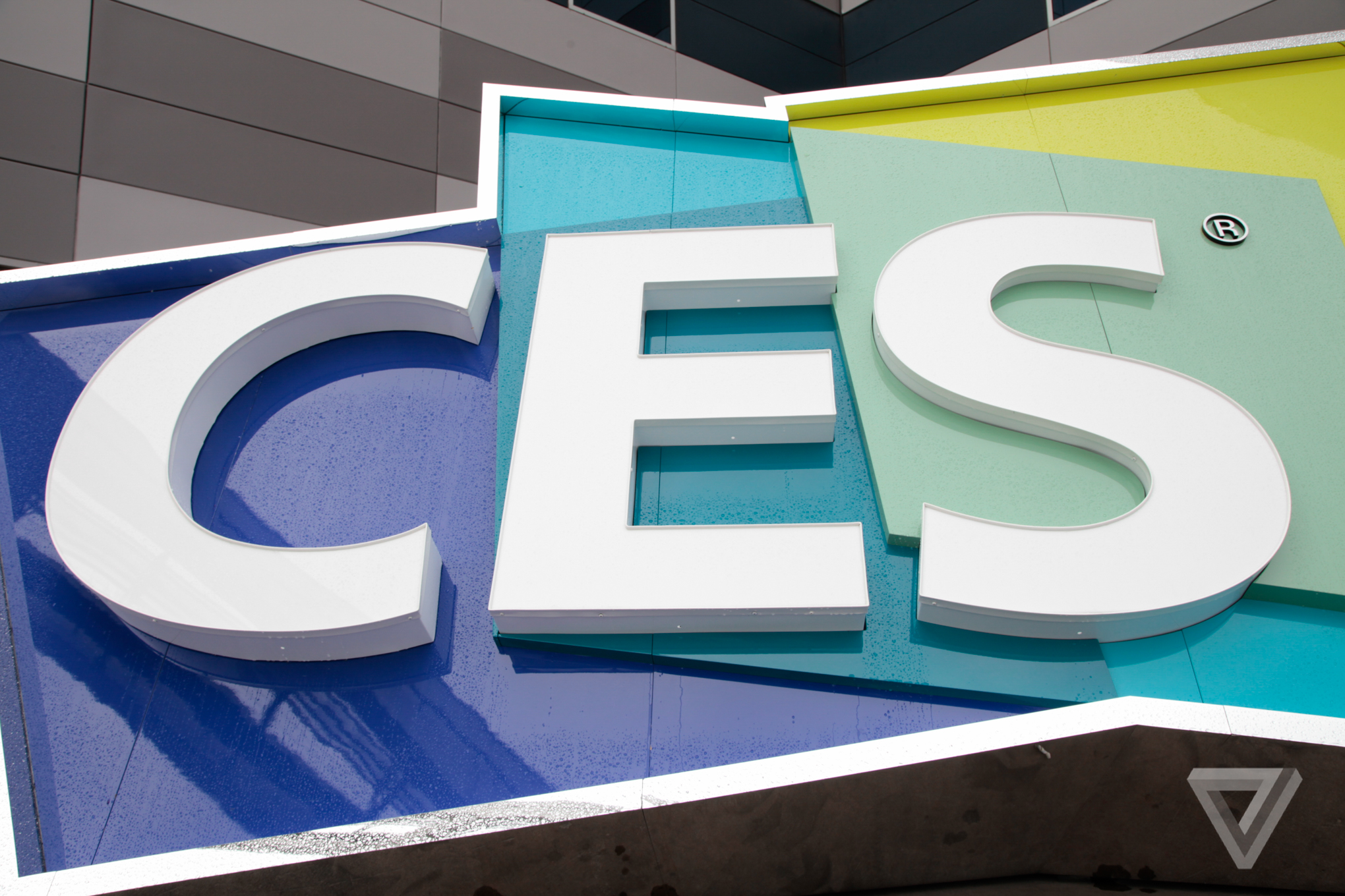 CES 2019 cover image