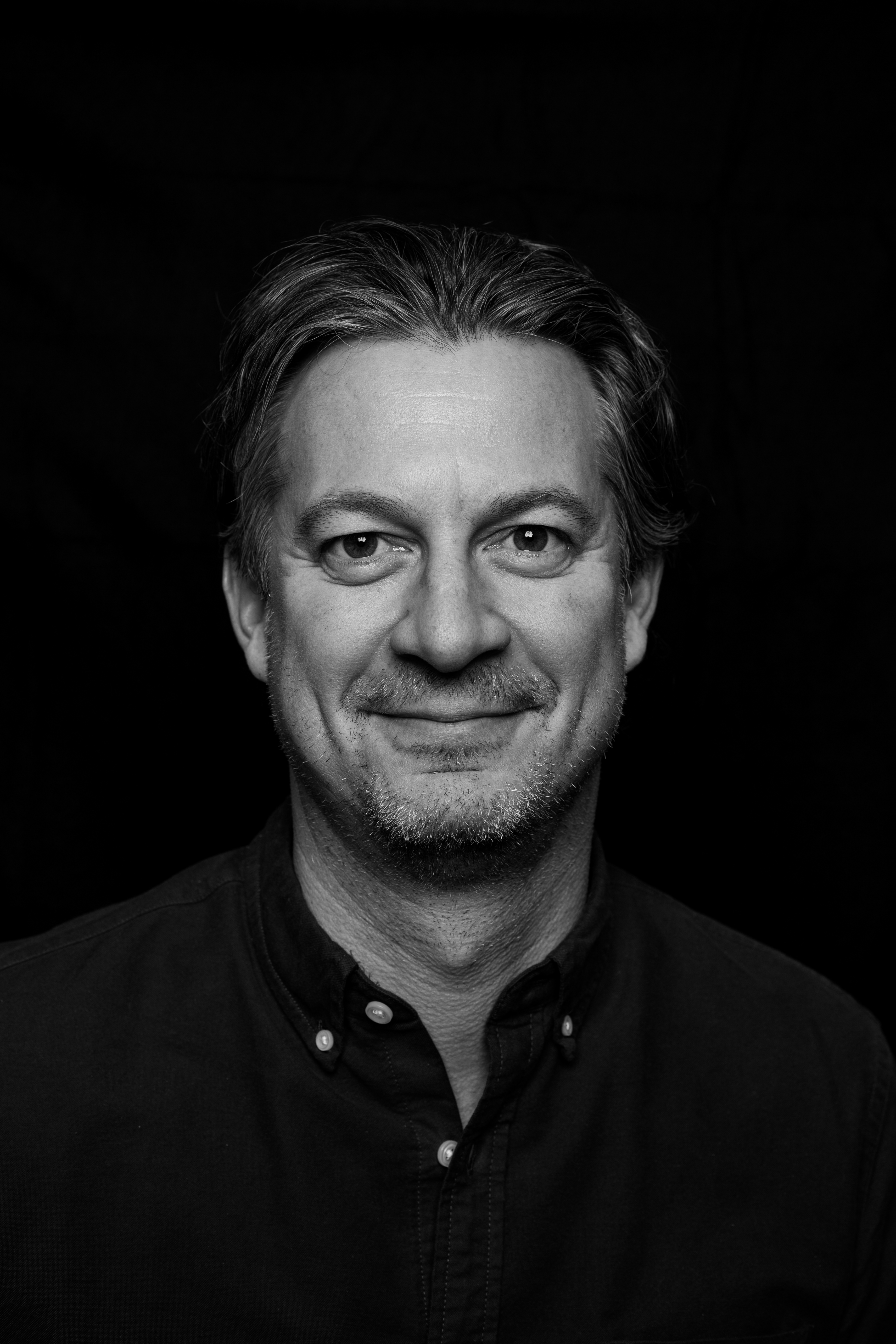 Dotdash CEO Neil Vogel