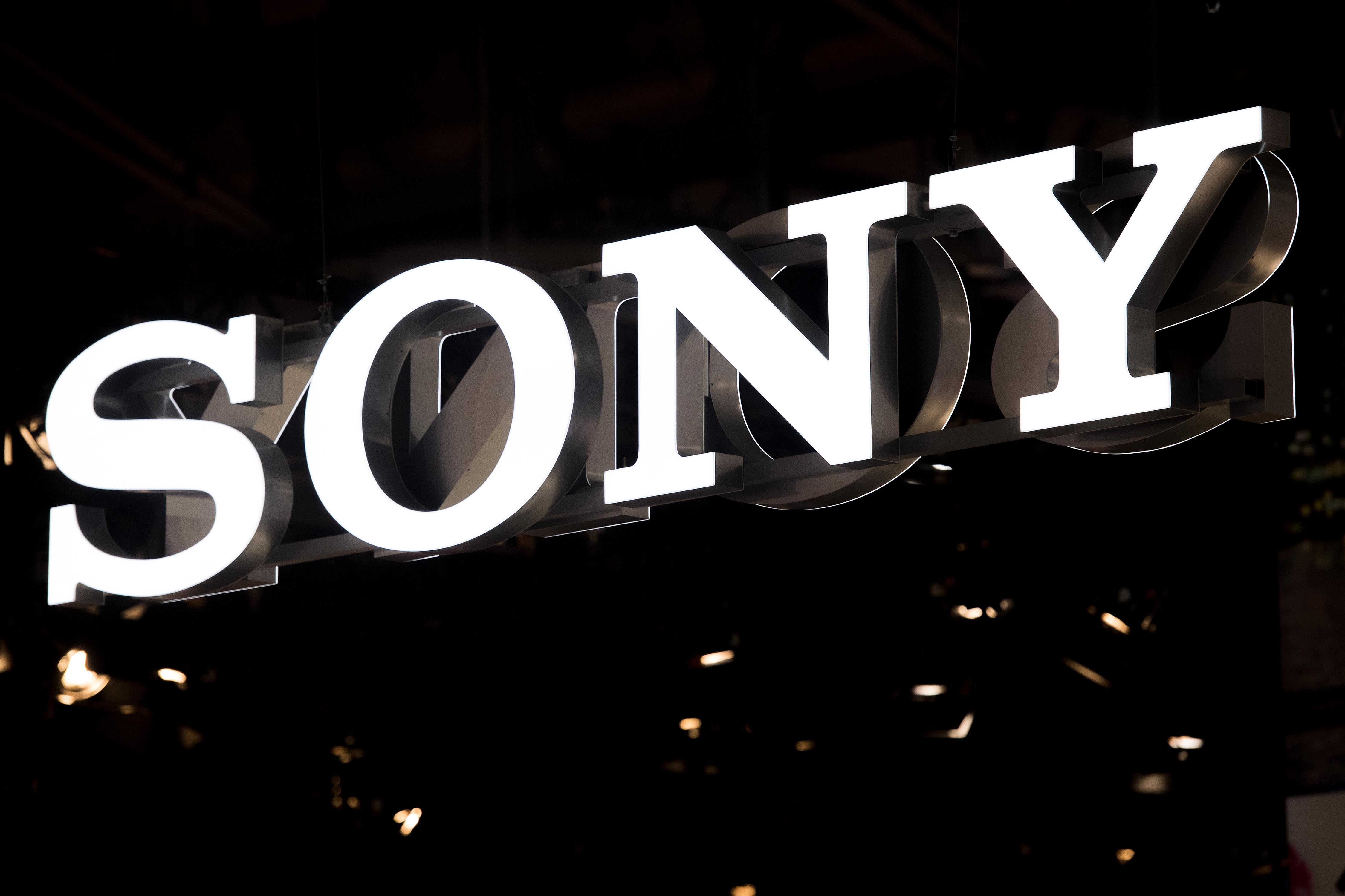 Sony is adding Apple's AirPlay 2 and HomeKit to its Android TVs