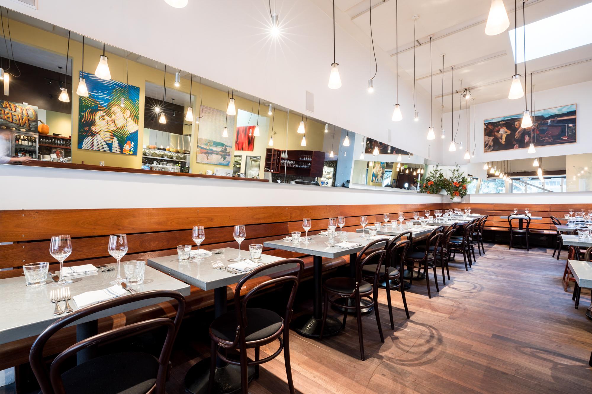 The 38 Essential San Francisco Restaurants Winter 2019