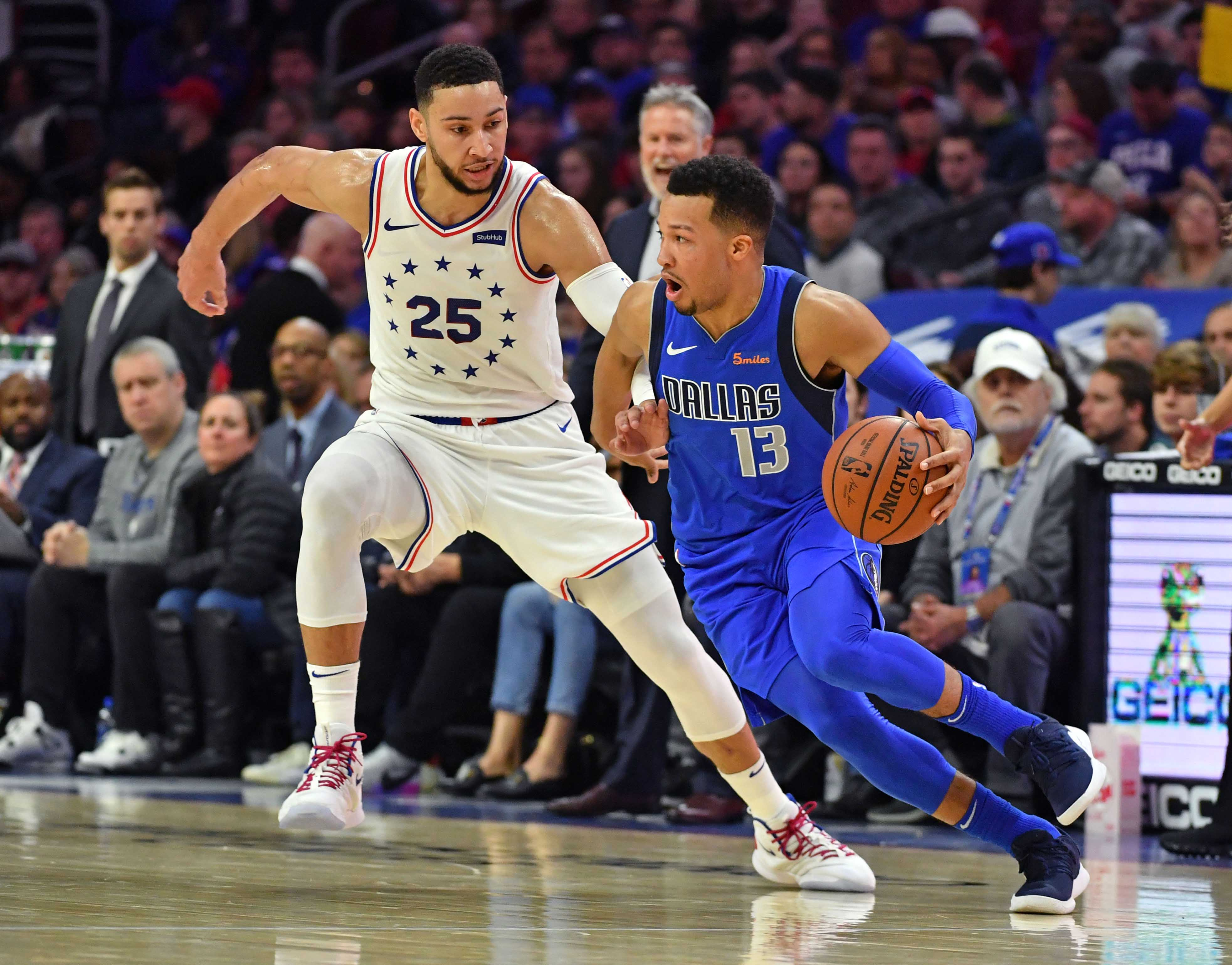 c5365f0effe Sixers vs. Wizards  Preview and Game Info