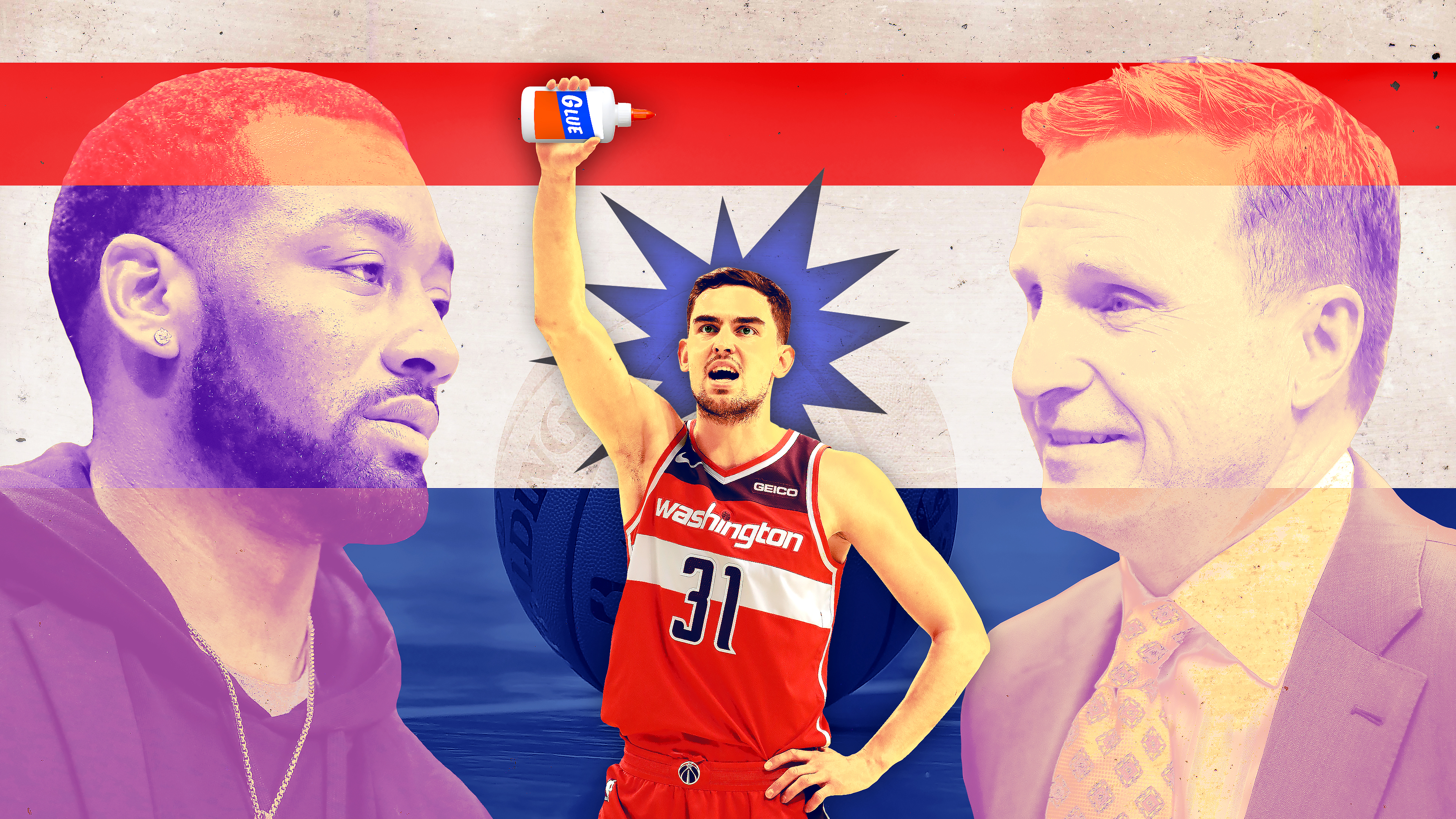 release date: 6f97b 1e983 Tomas Satoransky Is Keeping the Wizards Together - The Ringer
