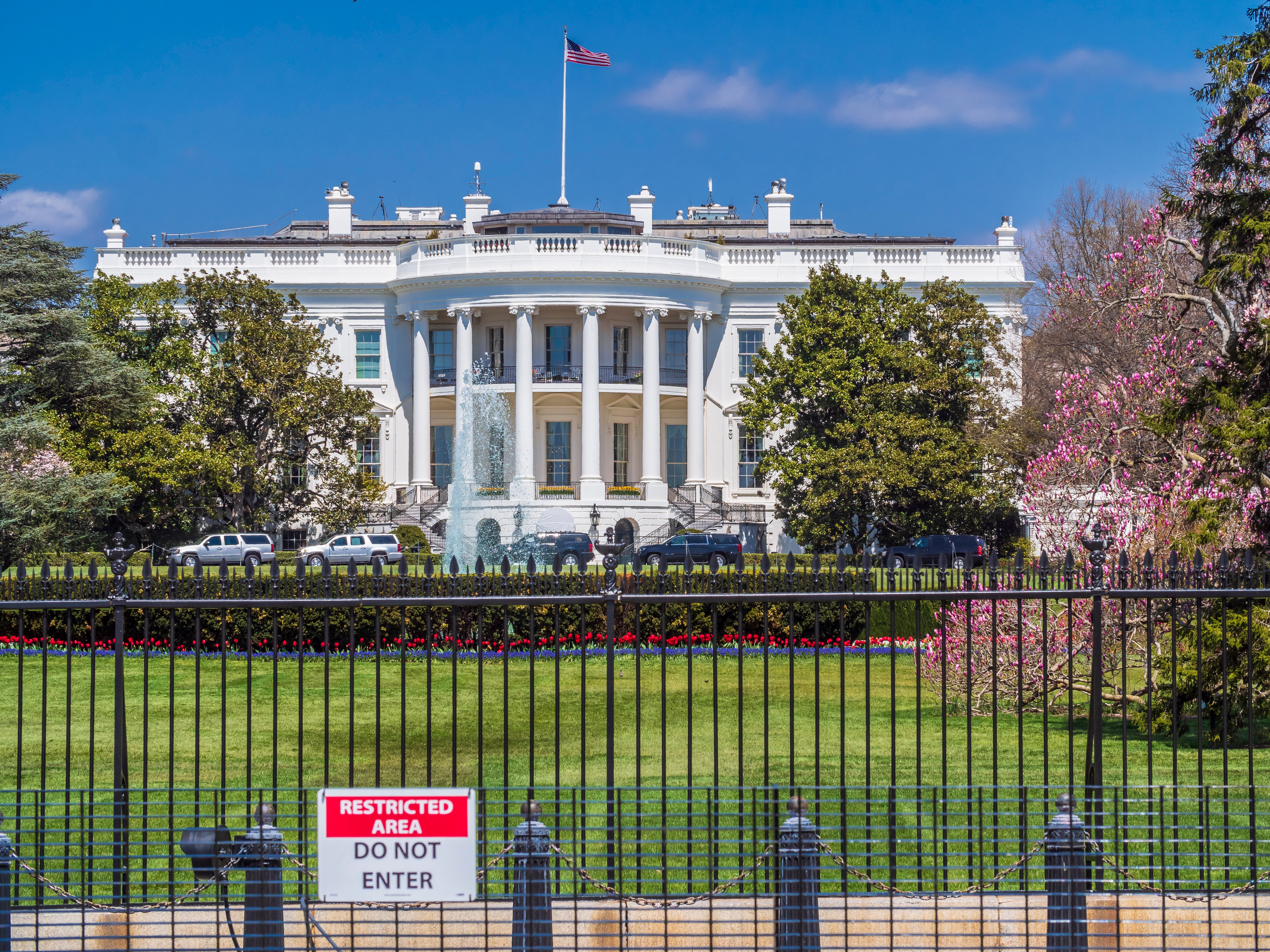 San Francisco Homes Neighborhoods Architecture And Real Estate Subaru Xt Fuel Filter Location Congressional Representatives Deliver Bay Area Garbage To White House