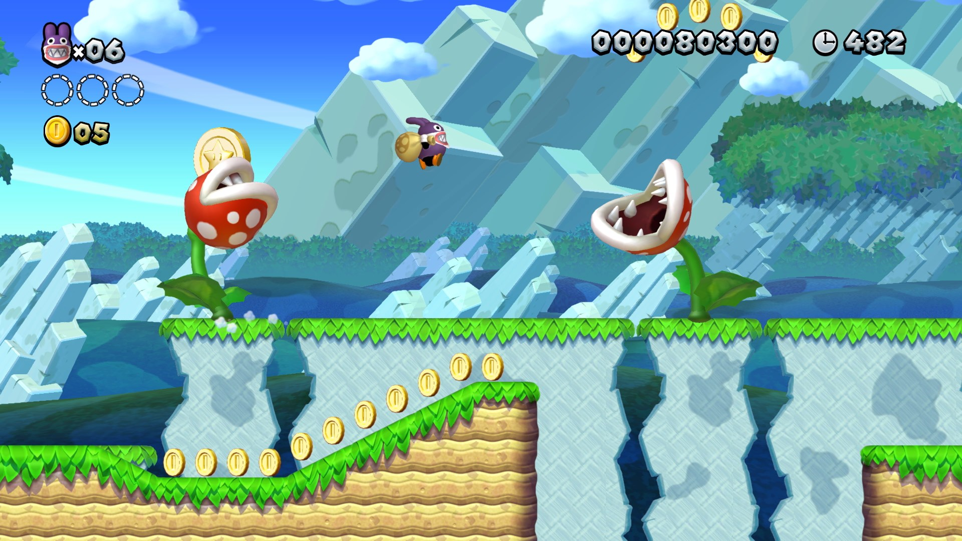 Super Mario Maker 2 review: a great sequel that makes me miss the