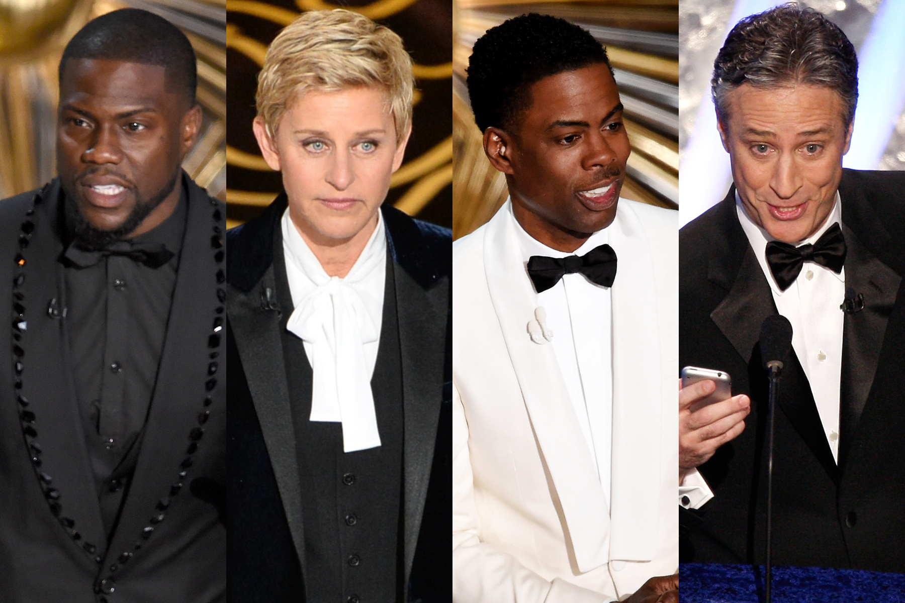 7a356f392ea1 Oscars 2019  why nobody wants to host - Vox