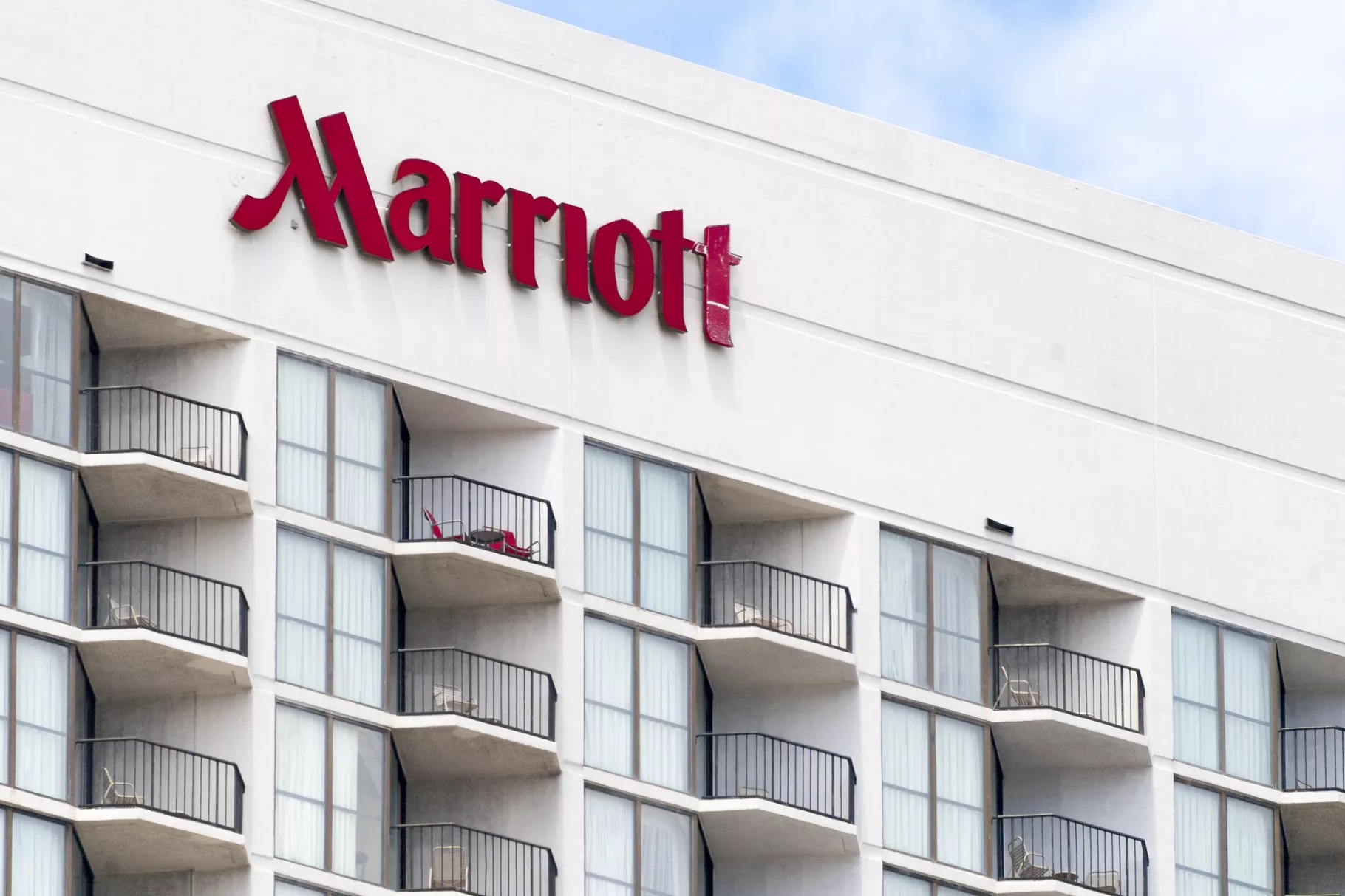 Marriott's data breach may be the biggest in history. Now it's facing multiple class-action lawsuits.
