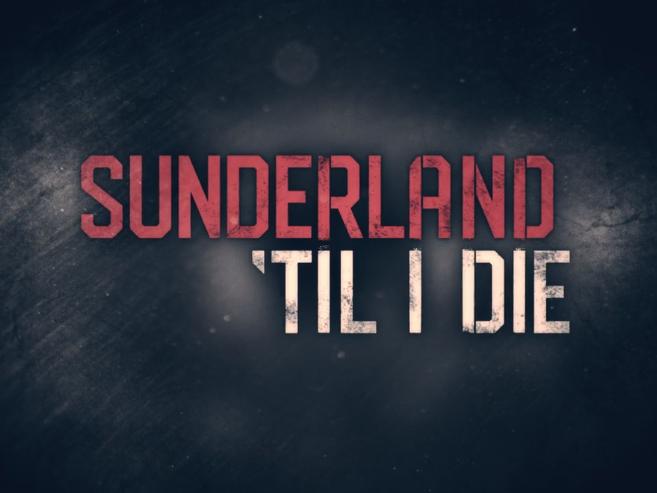 Sunderland 'Til I Die: Were Grayson & Coleman unlucky at Sunderland, or simply not good enough?