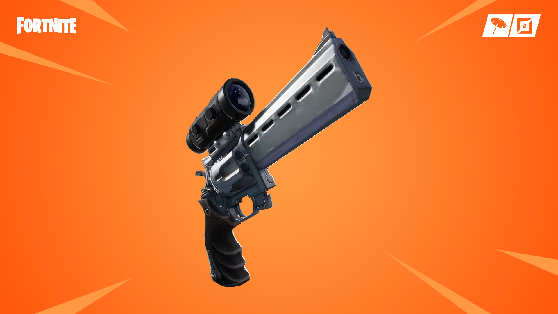 Fortnite patch v7 20 fixes some of the game's most annoying