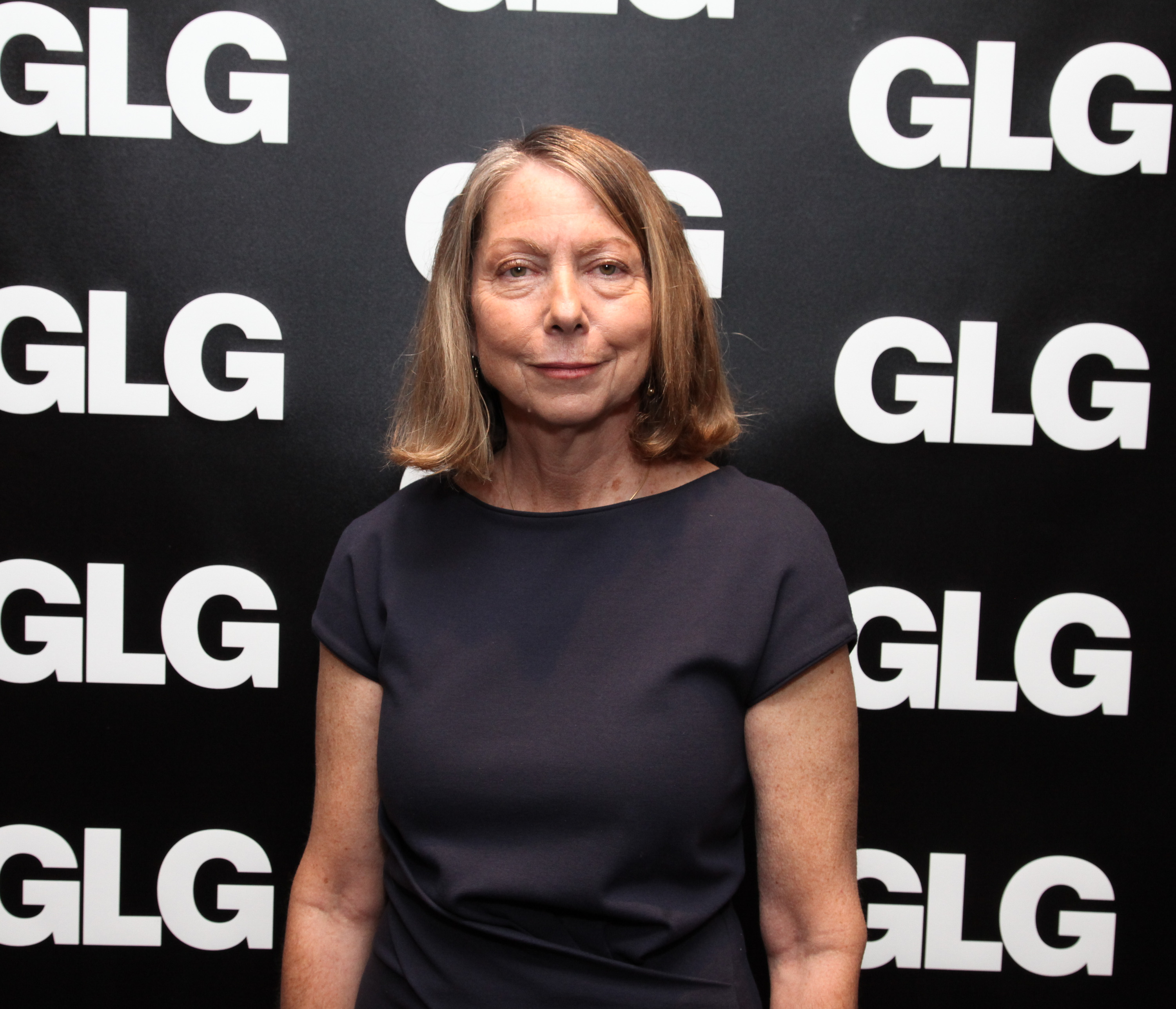 What the Jill Abramson book scandal tells us about publishing's fact-checking problem
