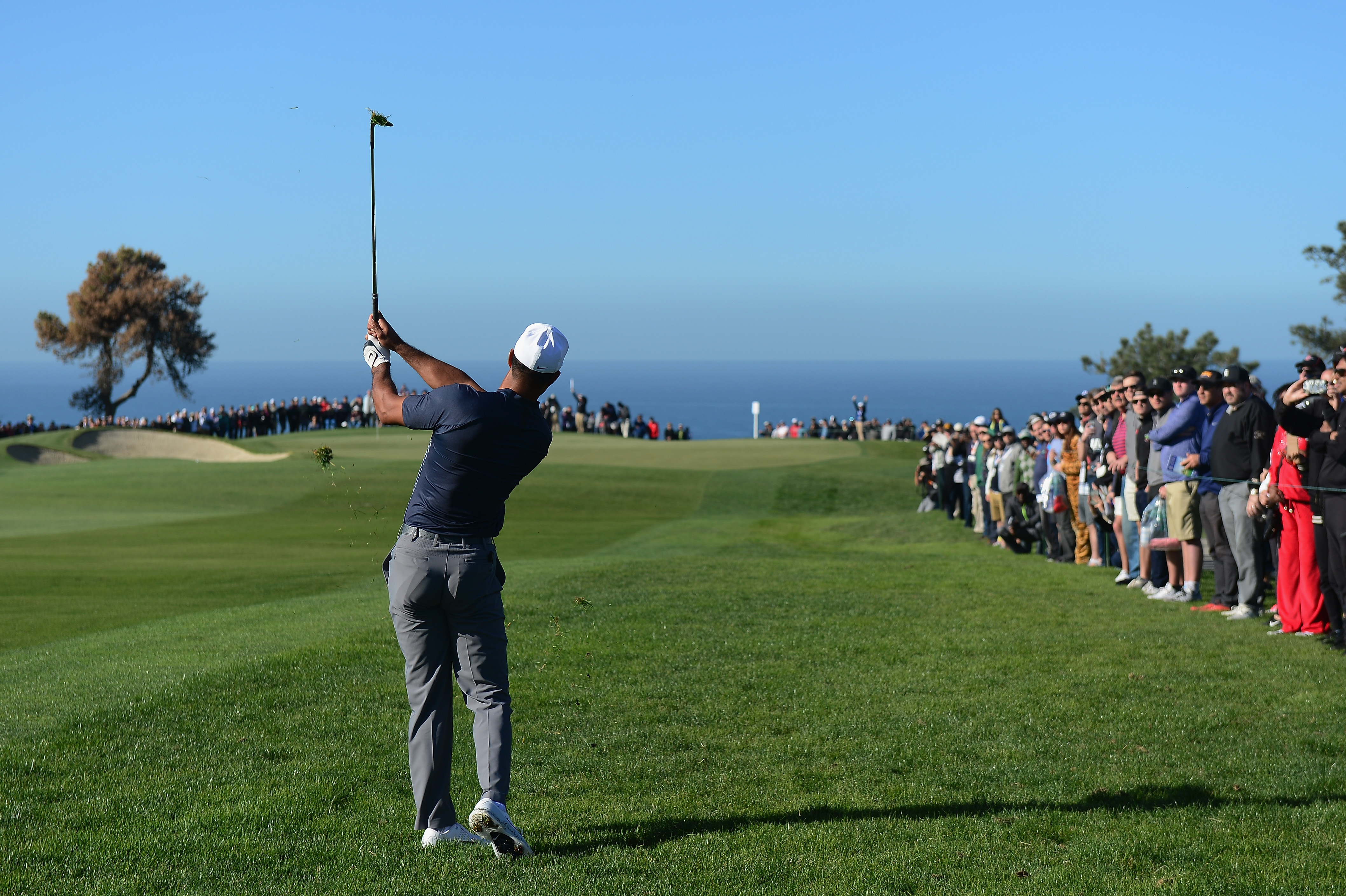 A guide to the West Coast swing, the best stretch on the PGA Tour schedule