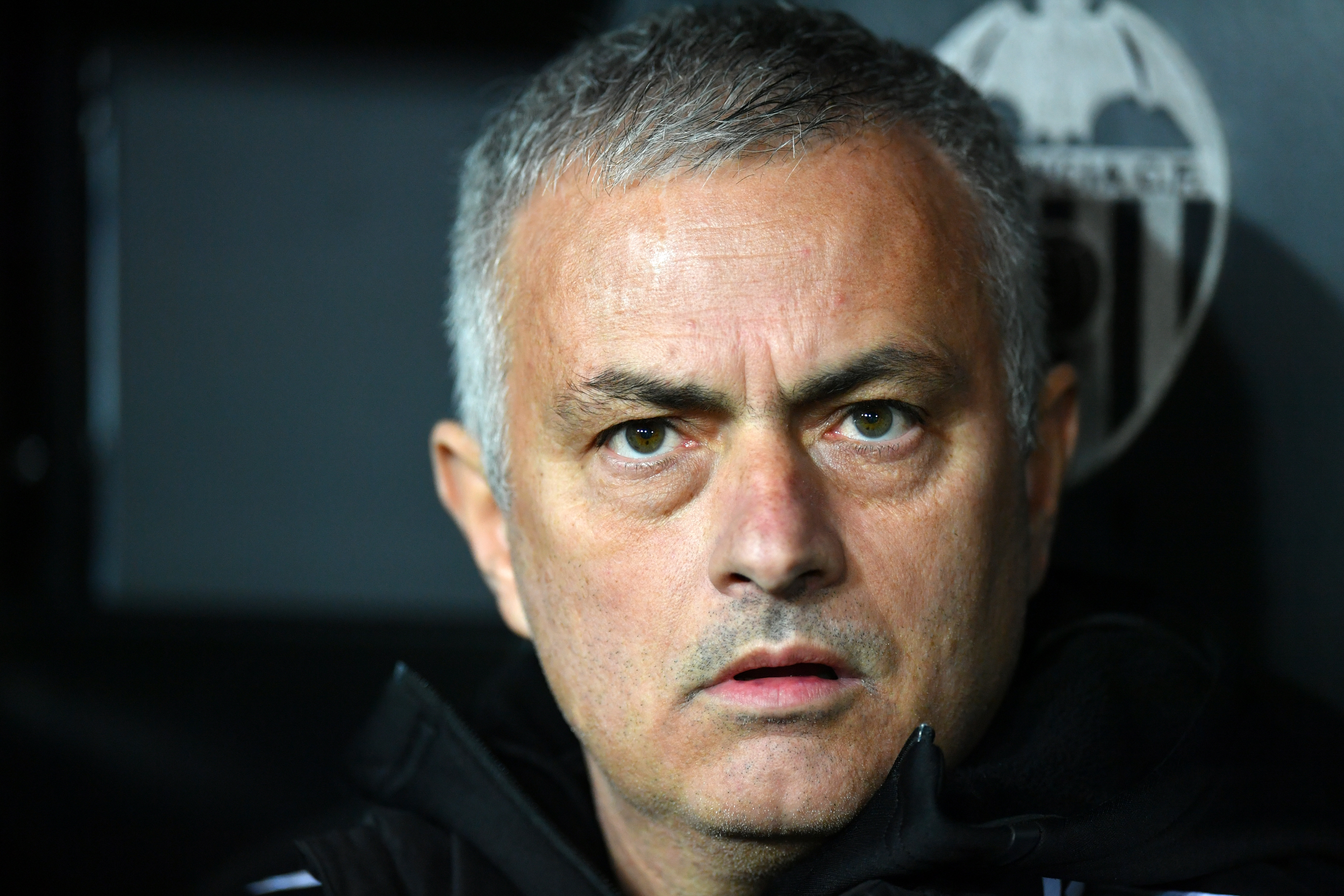 José Mourinho gives first interview after latest sacking