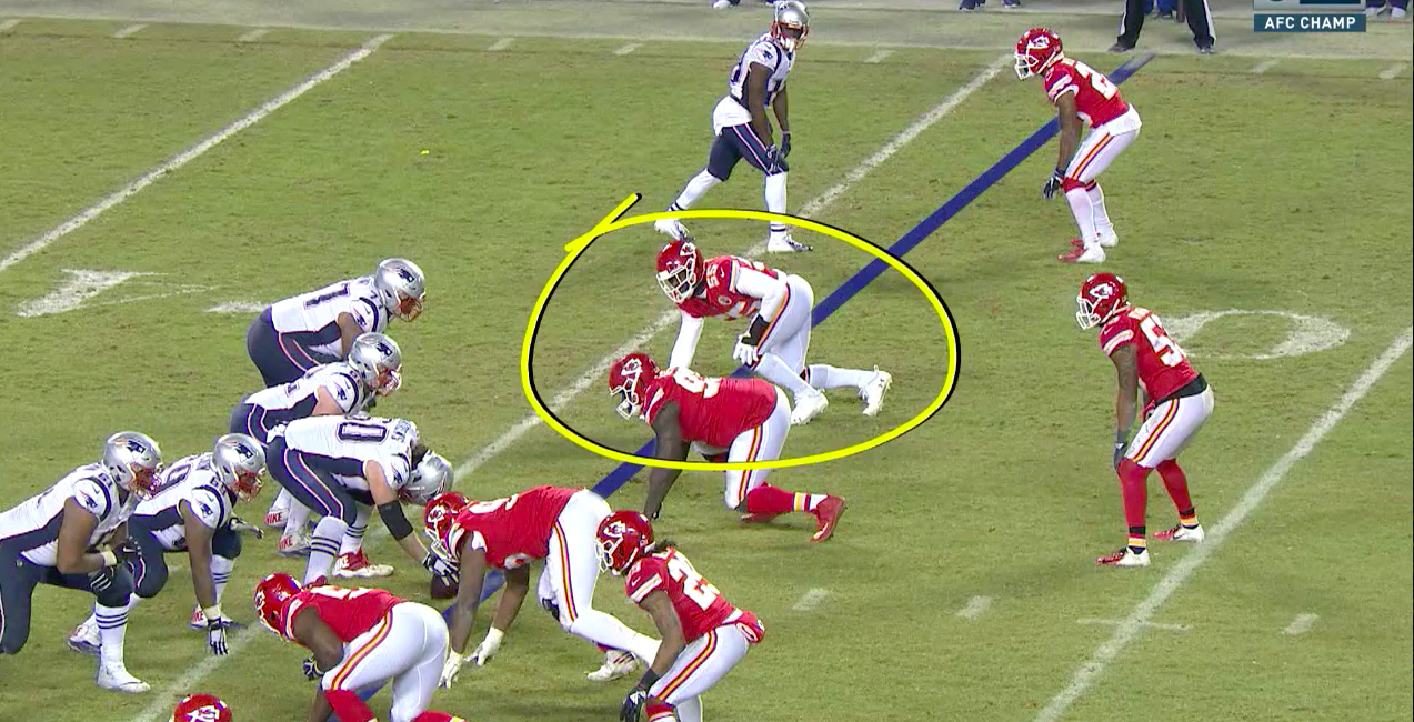Ranking the 7 dumbest mistakes from the NFL's messy, thrilling Championship Sunday