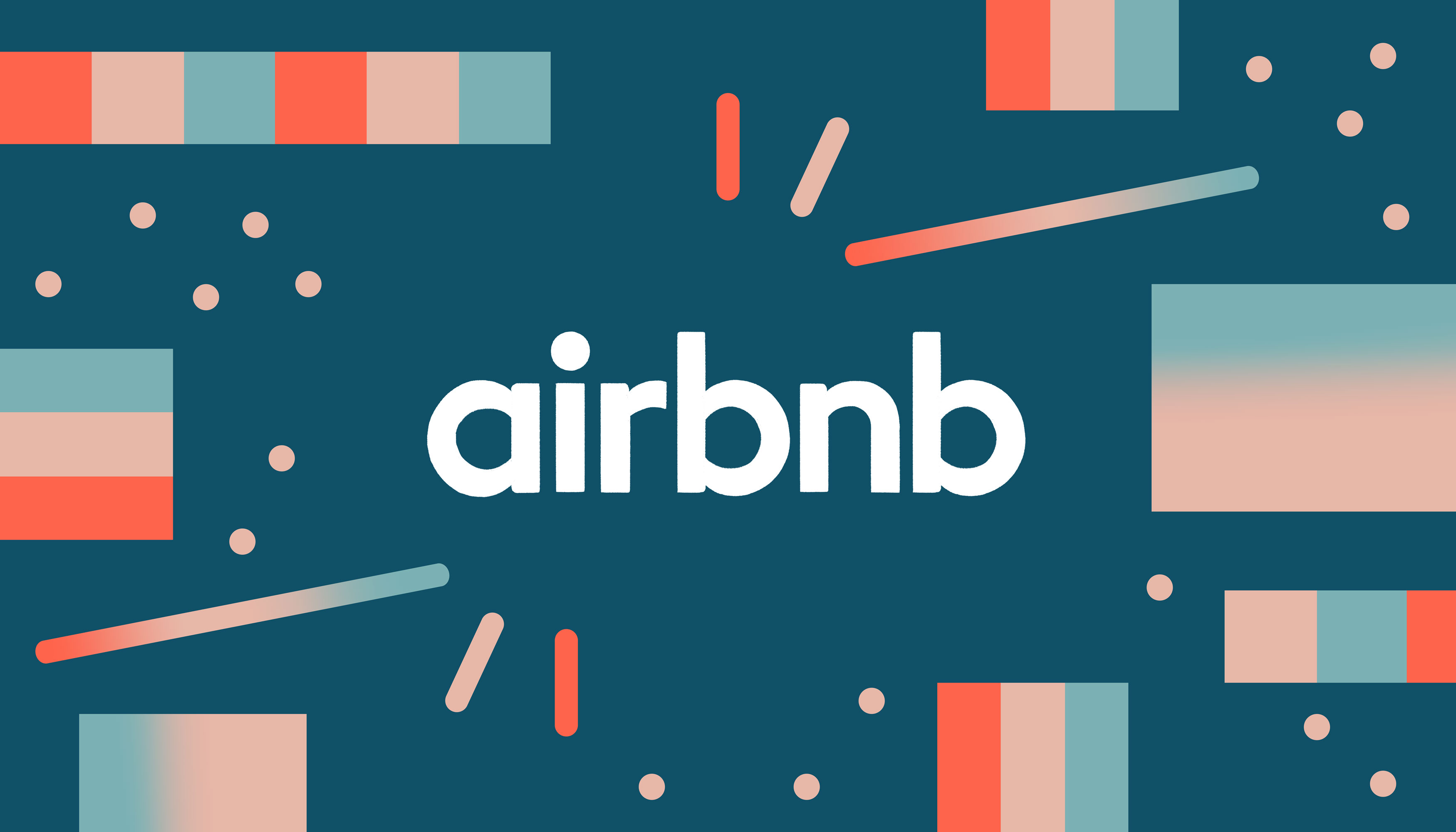 Airbnb buys HotelTonight to build 'end-to-end travel platform'