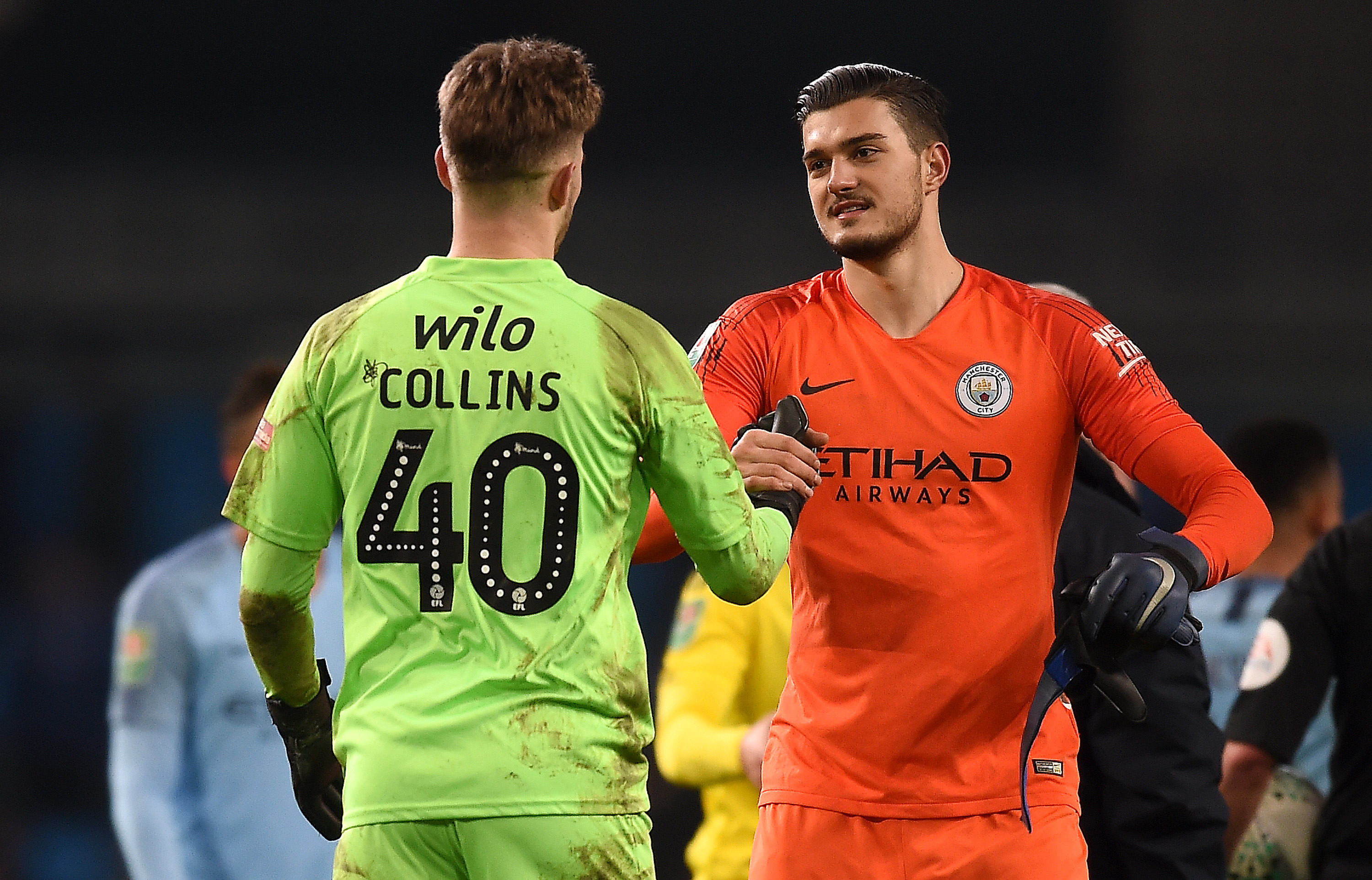 Burton Albion vs Manchester City, EFL Cup Semifinals – Second Leg: Team News, Preview and Prediction